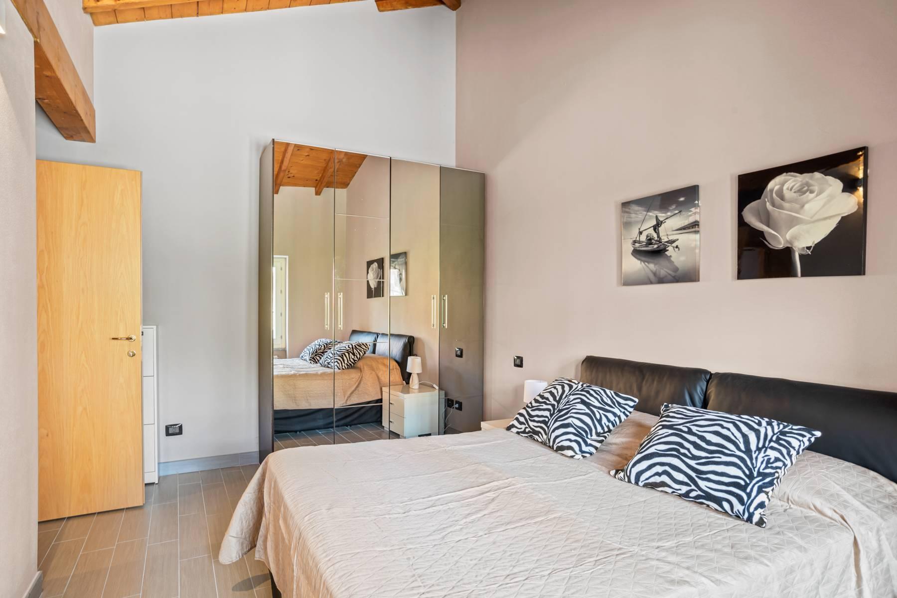 Appartamento in Vendita a Castelveccana: 3 locali, 82 mq - Foto 6