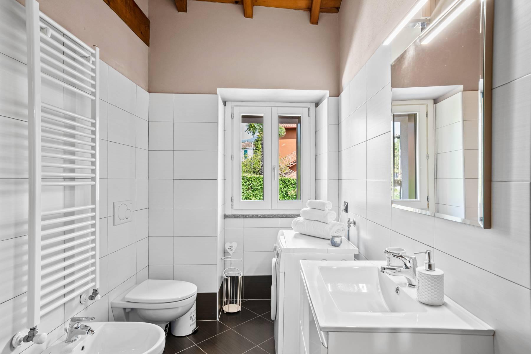 Appartamento in Vendita a Castelveccana: 3 locali, 82 mq - Foto 7