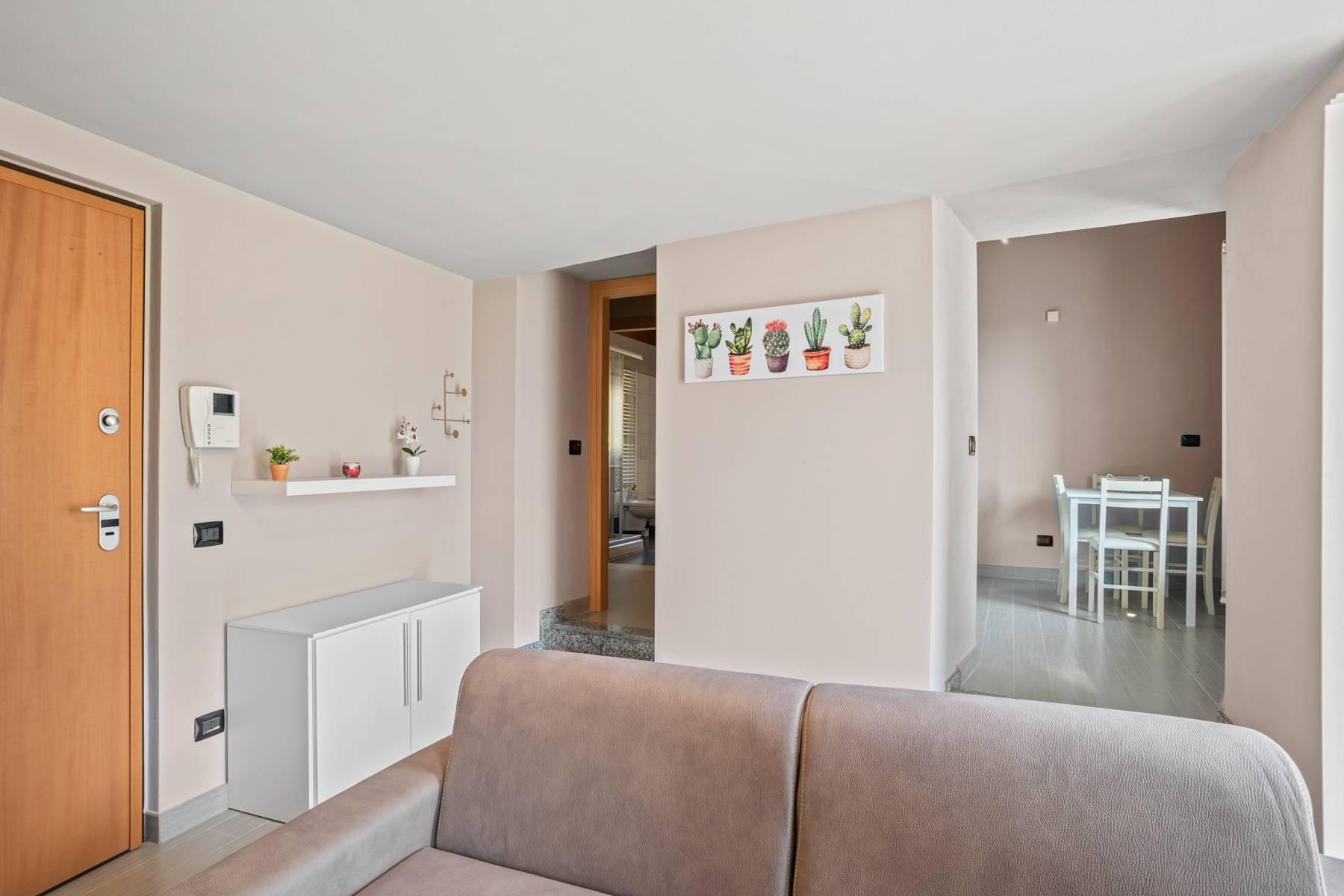 Appartamento in Vendita a Castelveccana: 3 locali, 82 mq - Foto 4