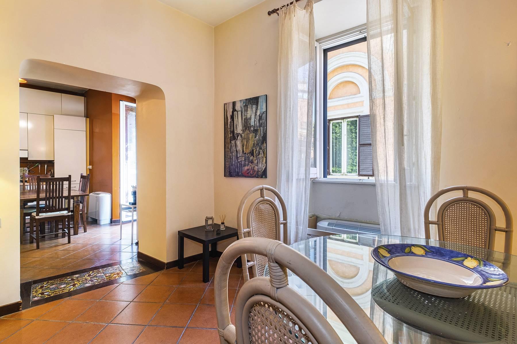 Appartamento in Affitto a Roma: 5 locali, 129 mq - Foto 6