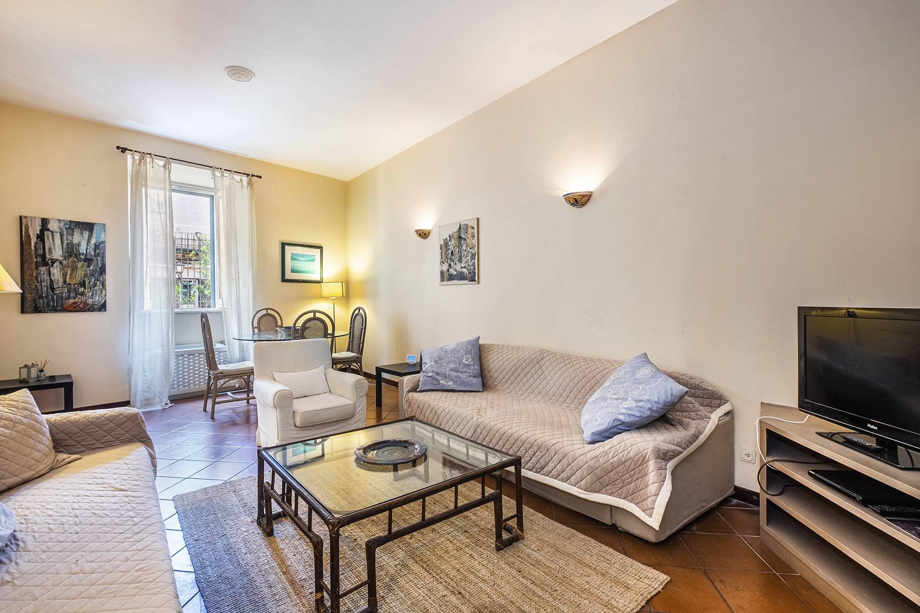 Appartamento in Affitto a Roma: 5 locali, 129 mq - Foto 7