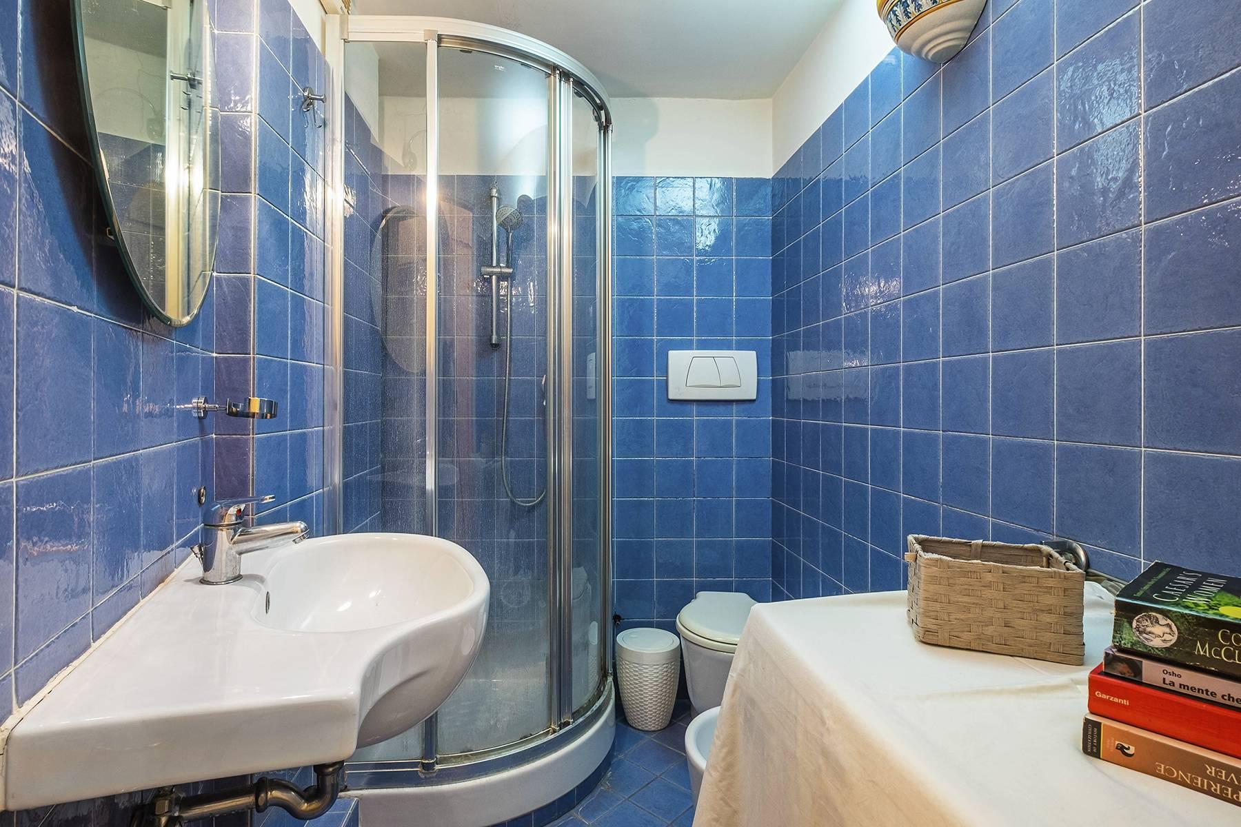 Appartamento in Affitto a Roma: 5 locali, 129 mq - Foto 14