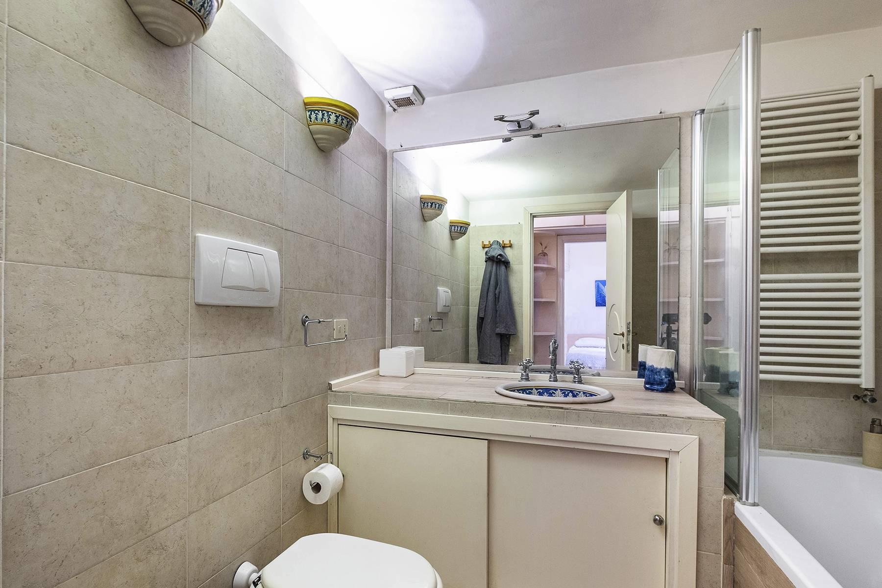 Appartamento in Affitto a Roma: 5 locali, 129 mq - Foto 15