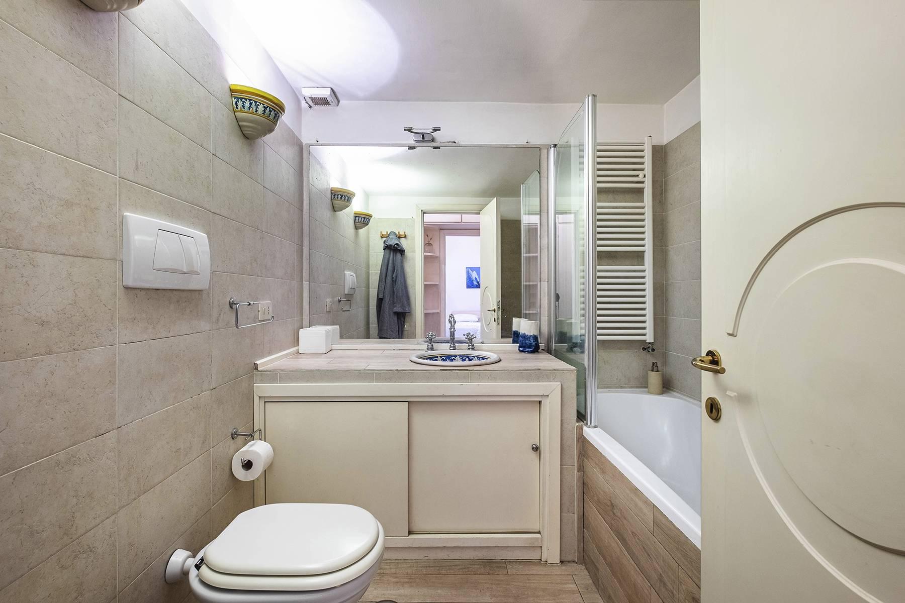 Appartamento in Affitto a Roma: 5 locali, 129 mq - Foto 16