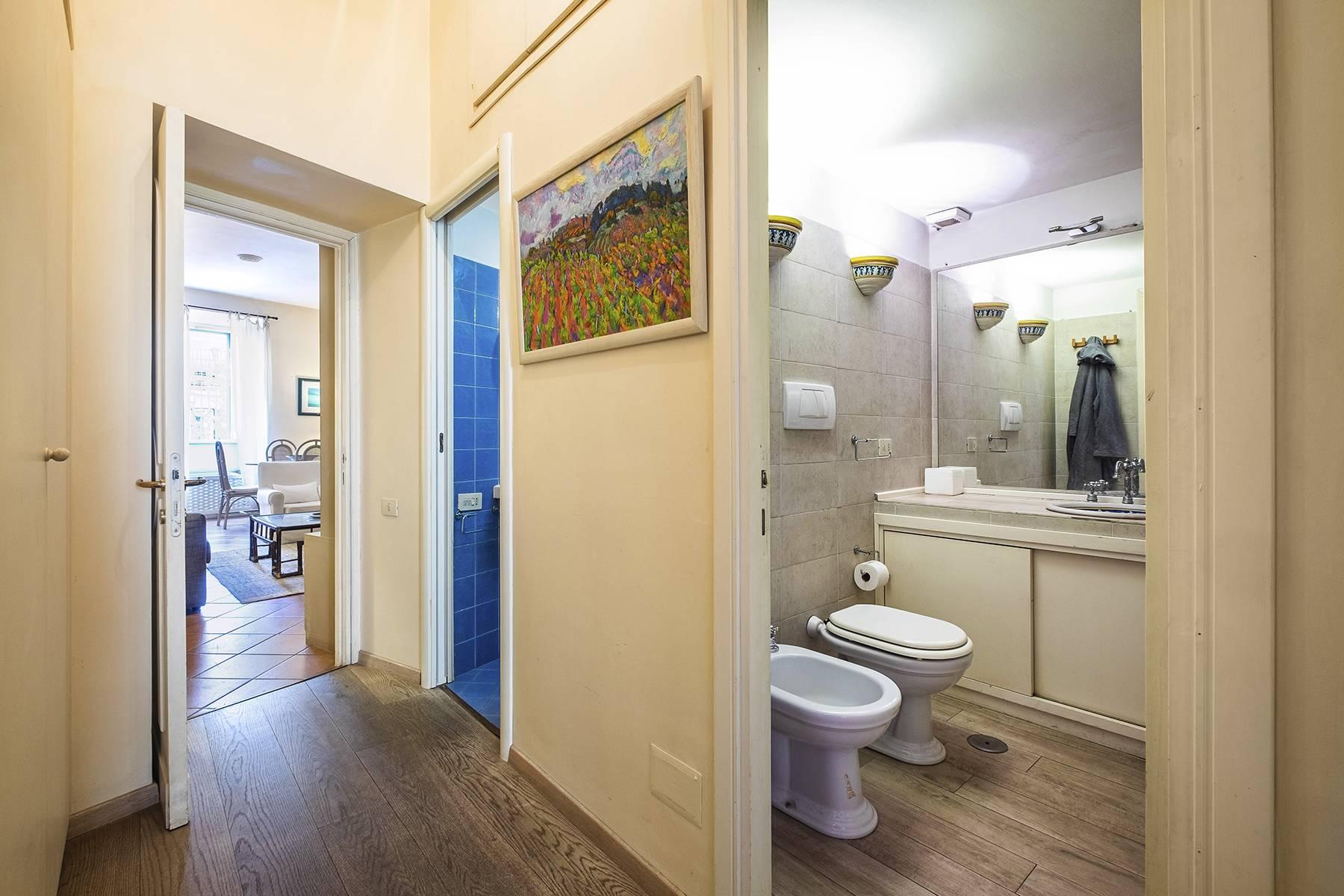 Appartamento in Affitto a Roma: 5 locali, 129 mq - Foto 10