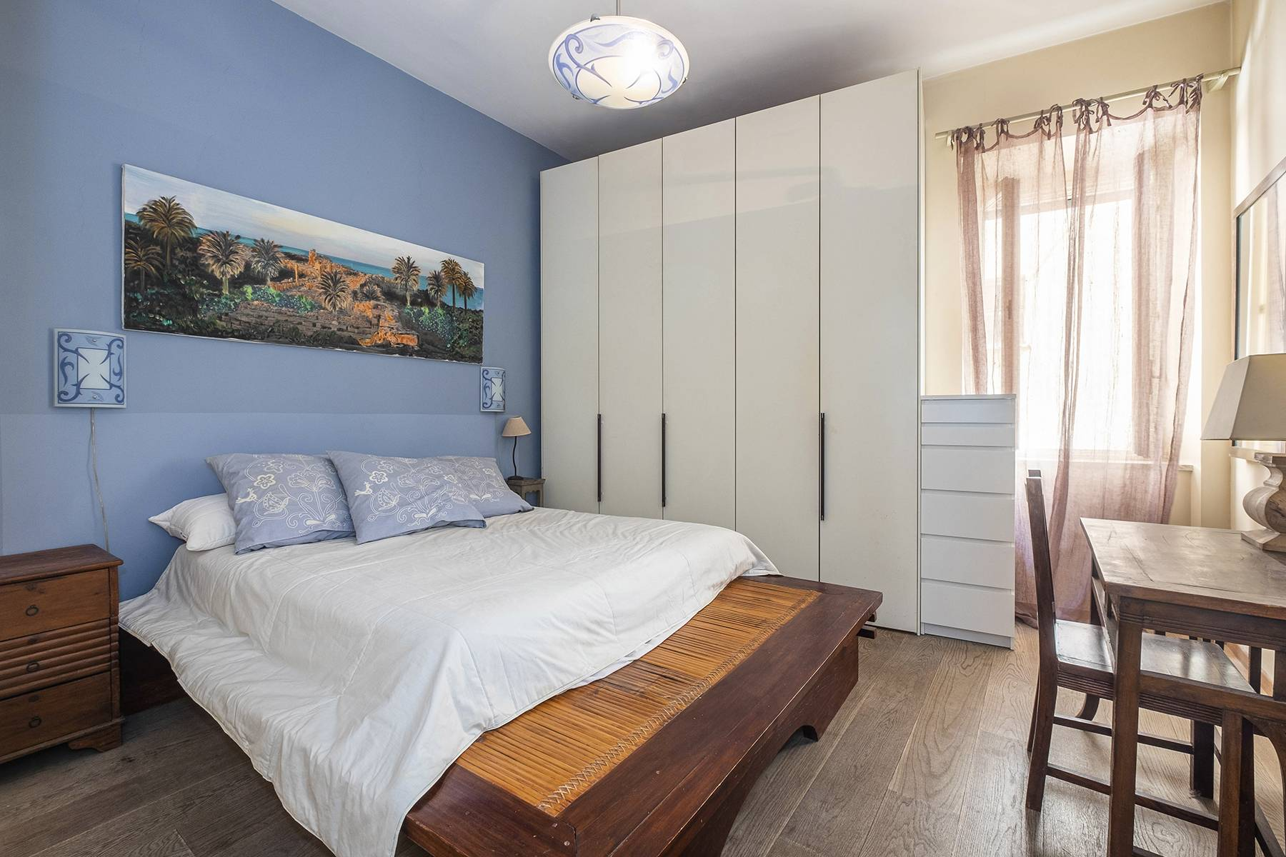 Appartamento in Affitto a Roma: 5 locali, 129 mq - Foto 9