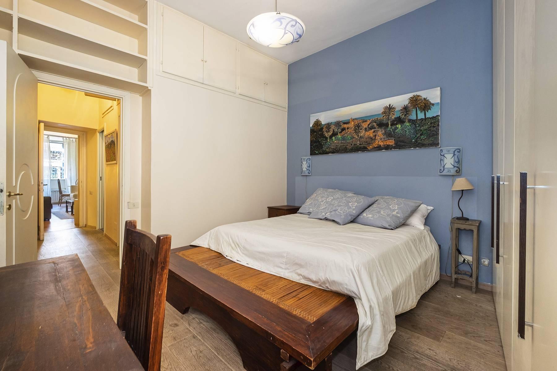 Appartamento in Affitto a Roma: 5 locali, 129 mq - Foto 12