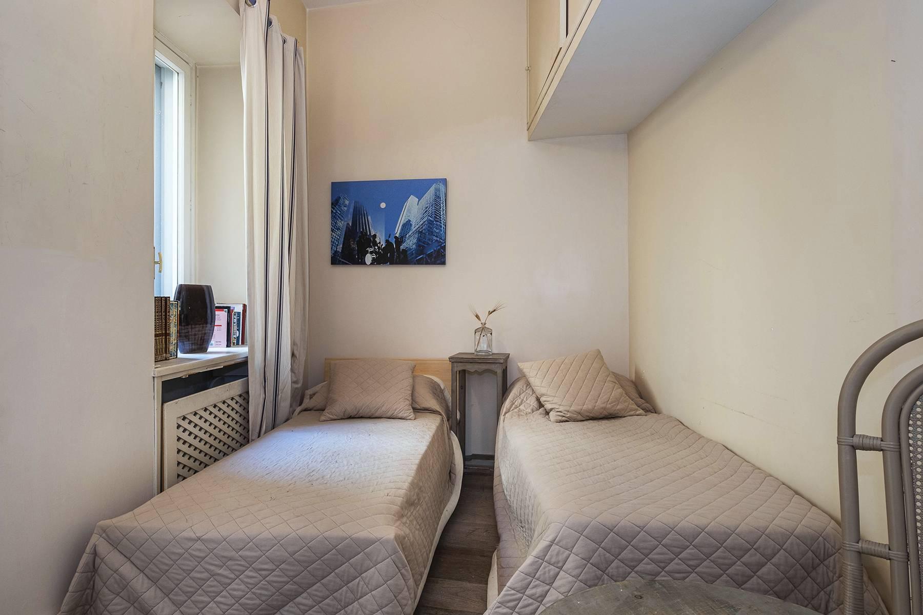 Appartamento in Affitto a Roma: 5 locali, 129 mq - Foto 11