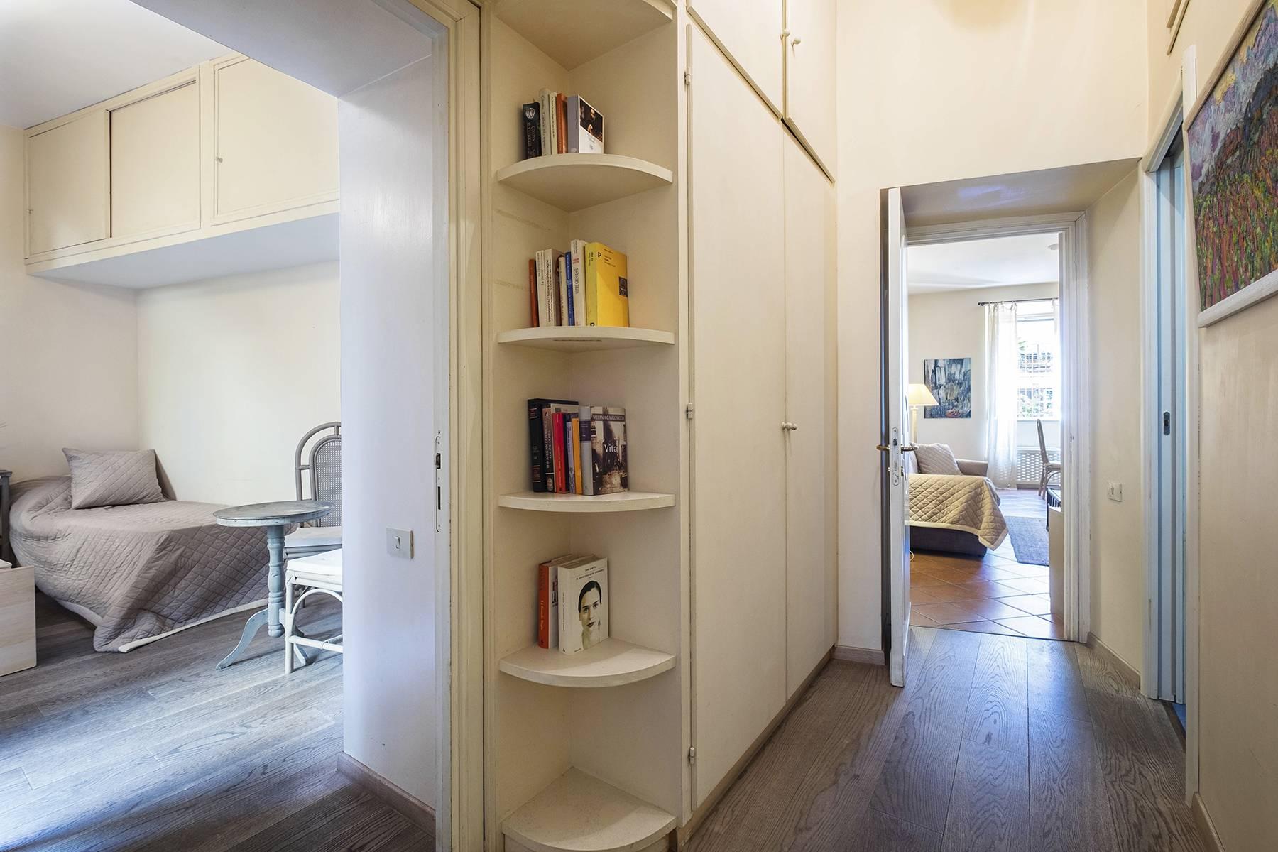 Appartamento in Affitto a Roma: 5 locali, 129 mq - Foto 13