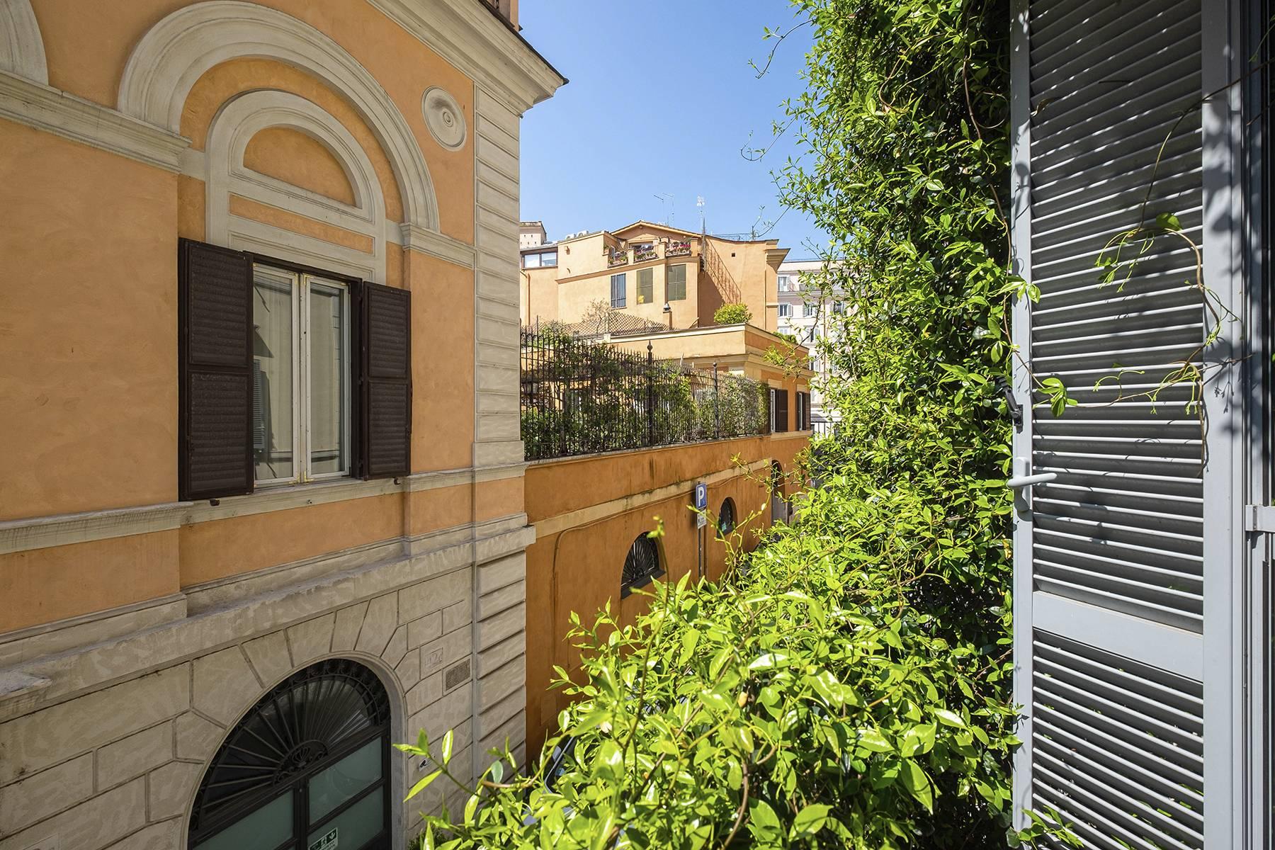 Appartamento in Affitto a Roma: 5 locali, 129 mq - Foto 18