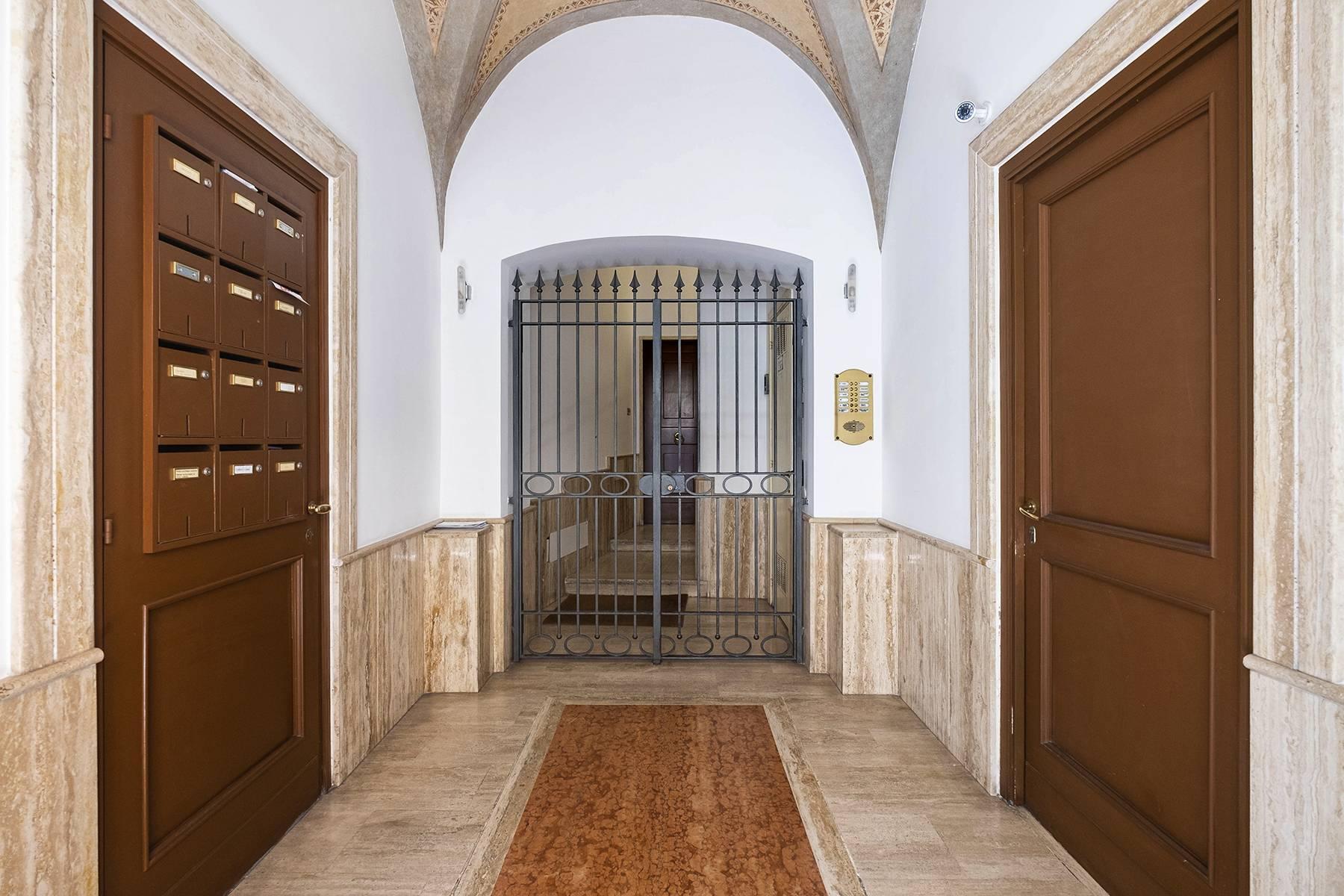Appartamento in Affitto a Roma: 5 locali, 129 mq - Foto 19
