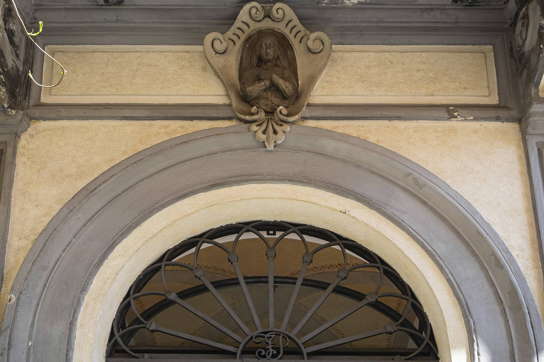 Appartamento in Affitto a Roma: 5 locali, 129 mq - Foto 22