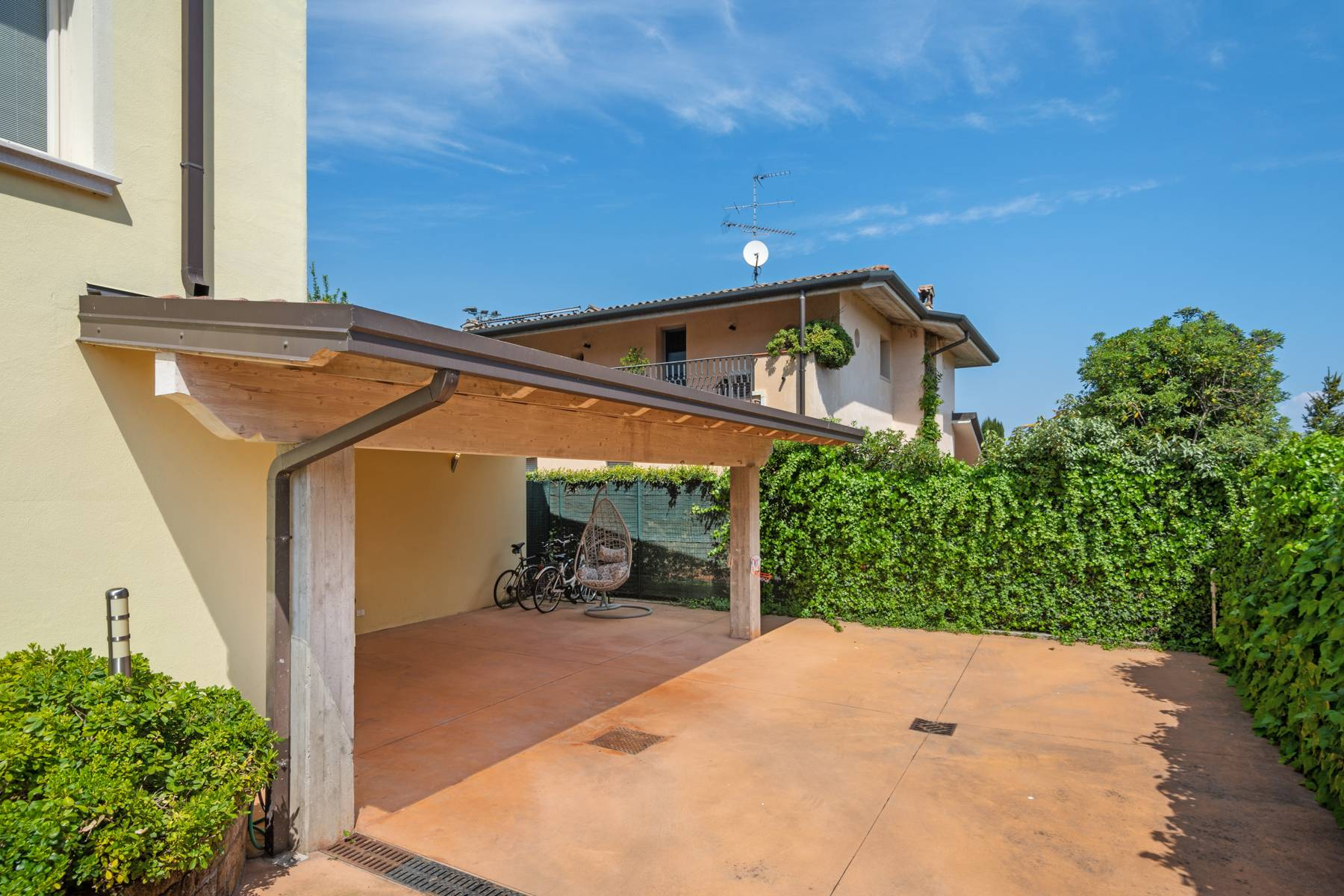 Attico in Vendita a Desenzano Del Garda: 5 locali, 100 mq - Foto 18