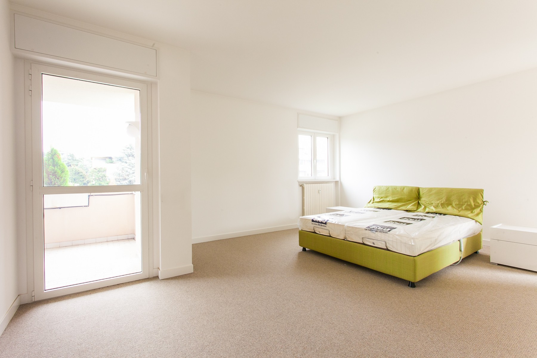 Appartamento in Affitto a Milano: 4 locali, 193 mq - Foto 13