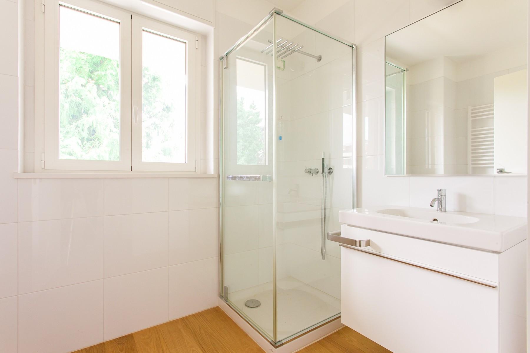 Appartamento in Affitto a Milano: 4 locali, 193 mq - Foto 11