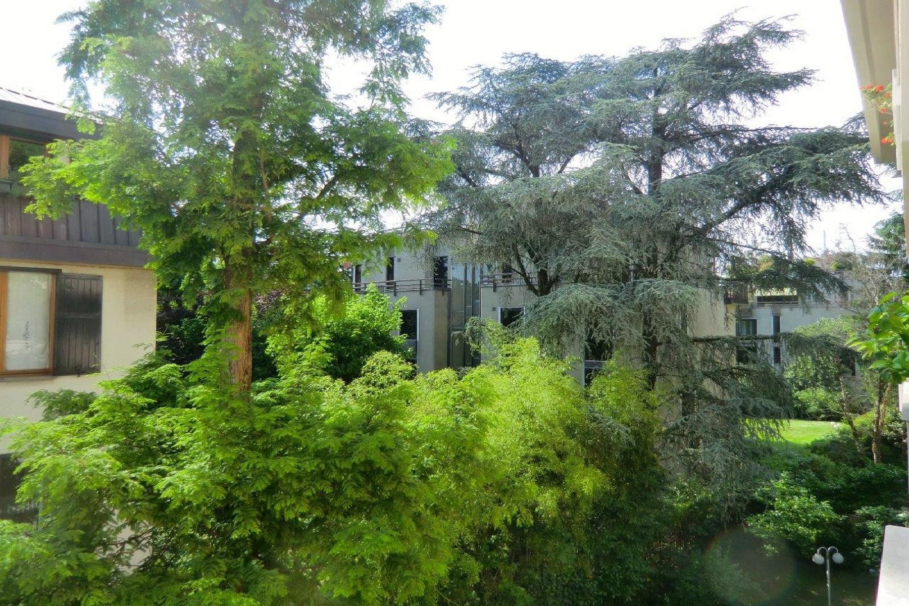 Appartamento in Affitto a Milano: 4 locali, 193 mq - Foto 17