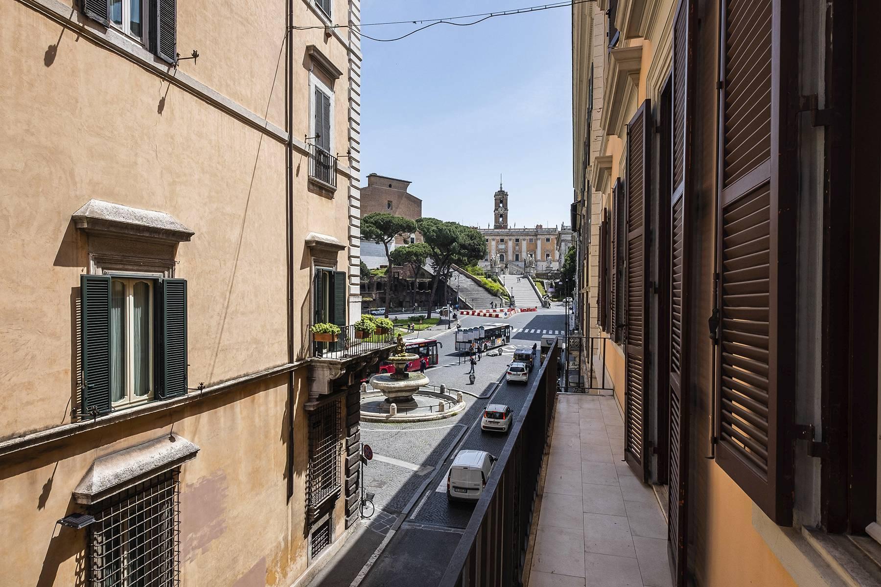Ufficio-studio in Affitto a Roma: 5 locali, 300 mq - Foto 2