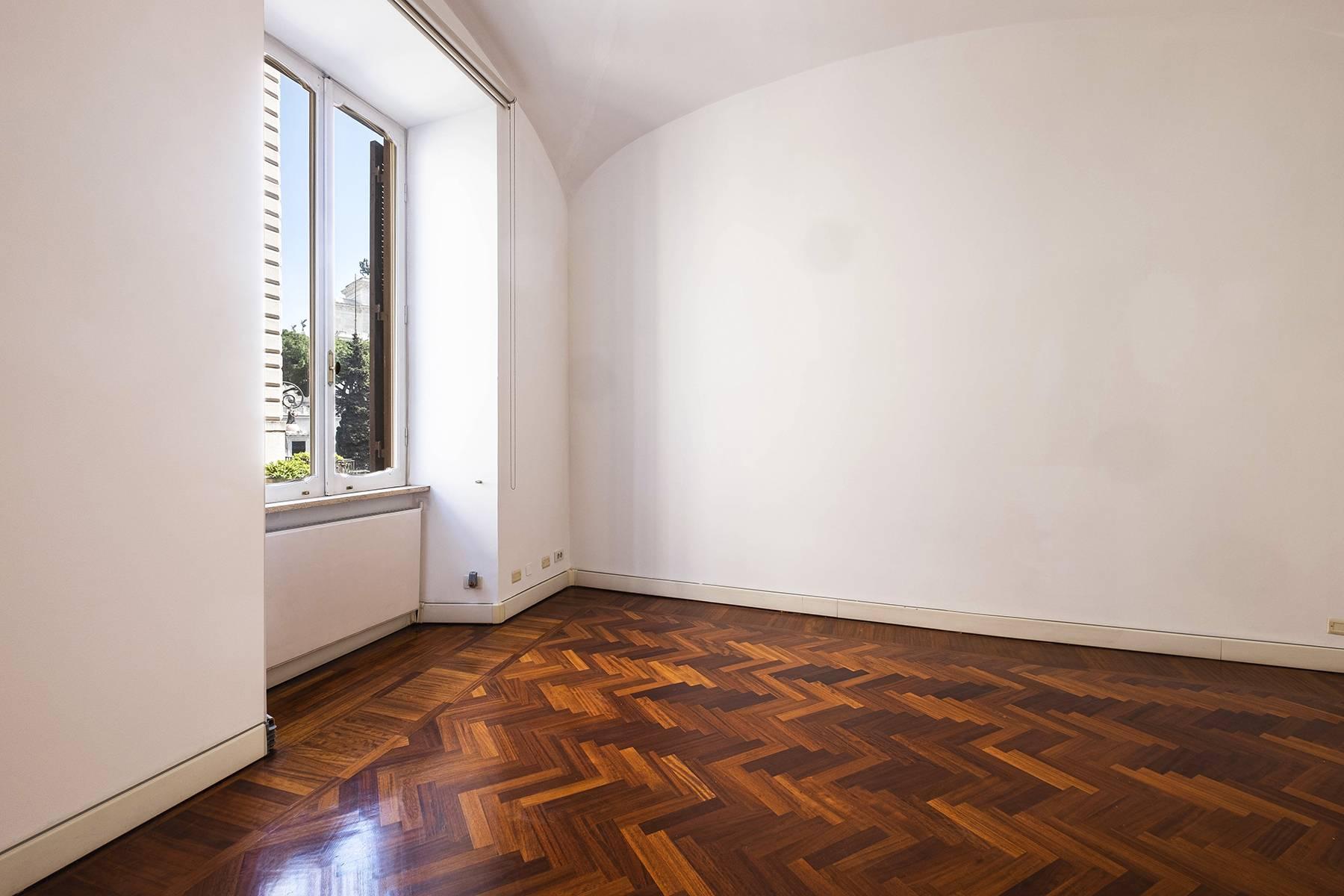 Ufficio-studio in Affitto a Roma: 5 locali, 300 mq - Foto 8