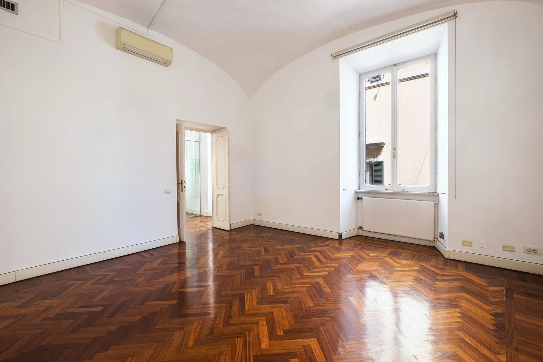 Ufficio-studio in Affitto a Roma: 5 locali, 300 mq - Foto 6