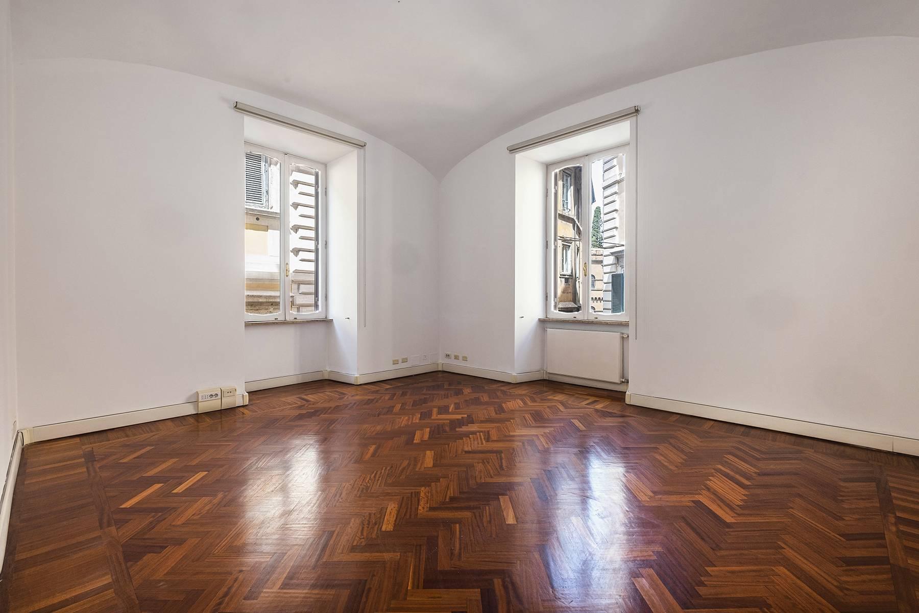 Ufficio-studio in Affitto a Roma: 5 locali, 300 mq - Foto 7