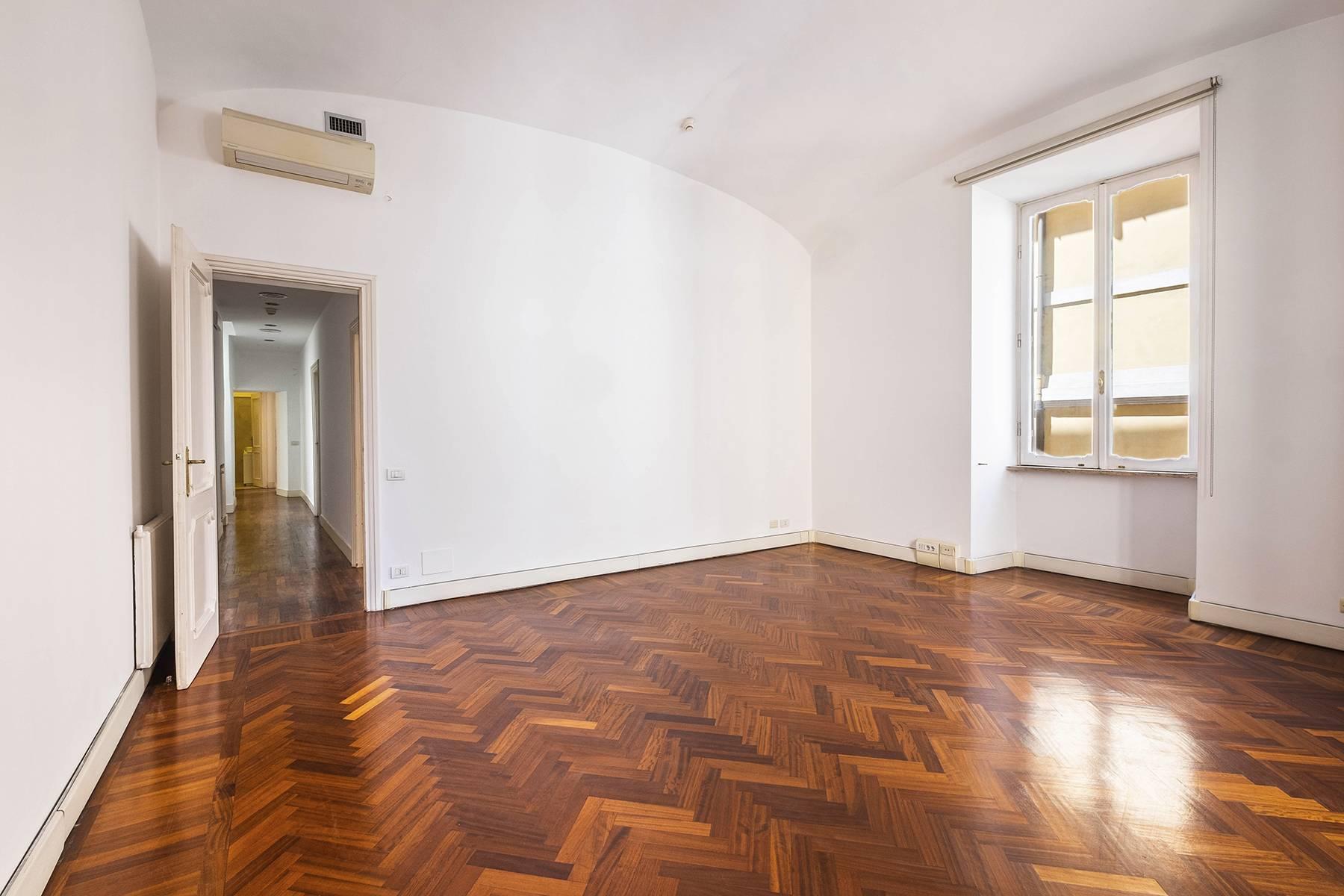 Ufficio-studio in Affitto a Roma: 5 locali, 300 mq - Foto 9