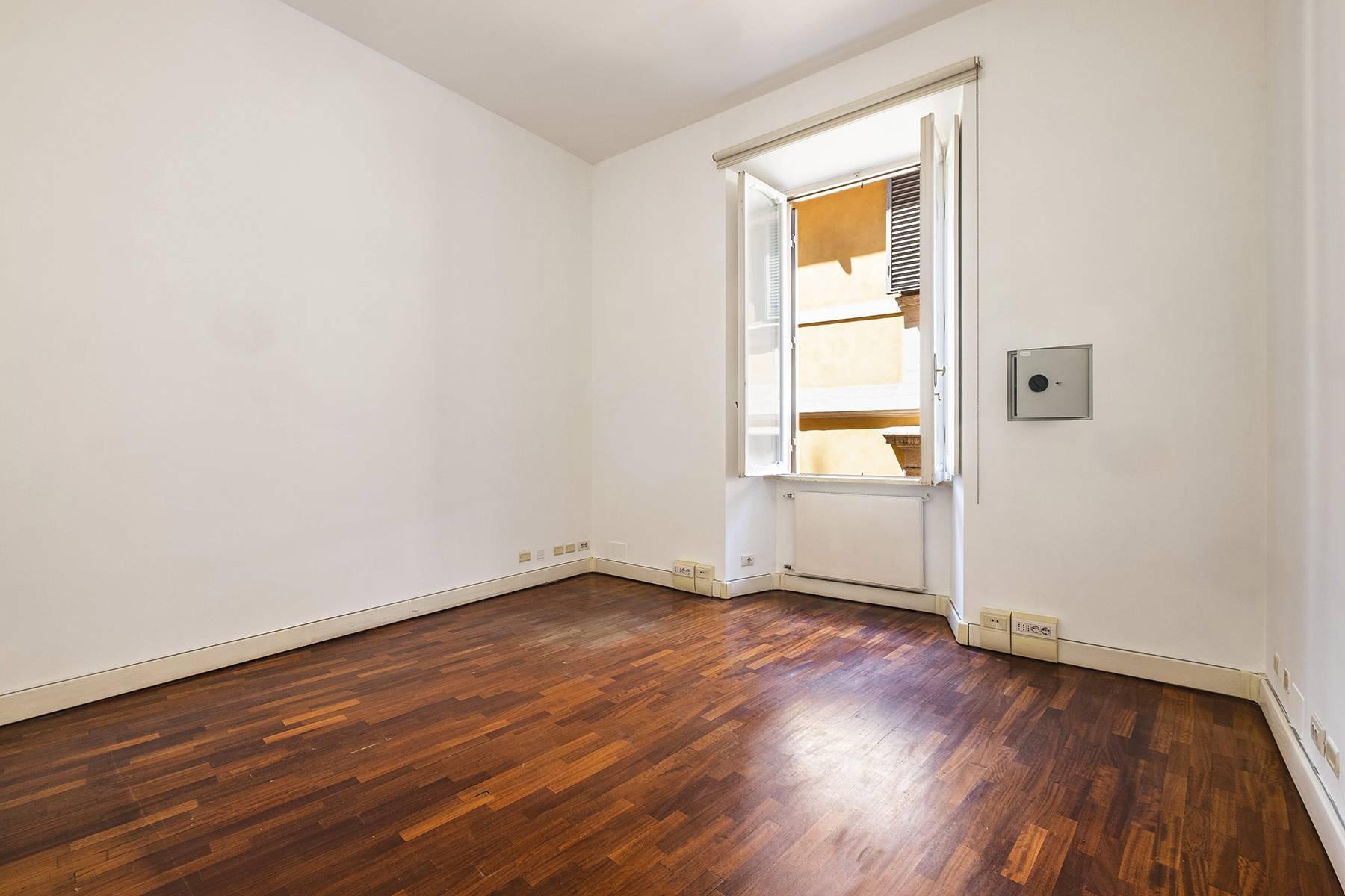 Ufficio-studio in Affitto a Roma: 5 locali, 300 mq - Foto 14