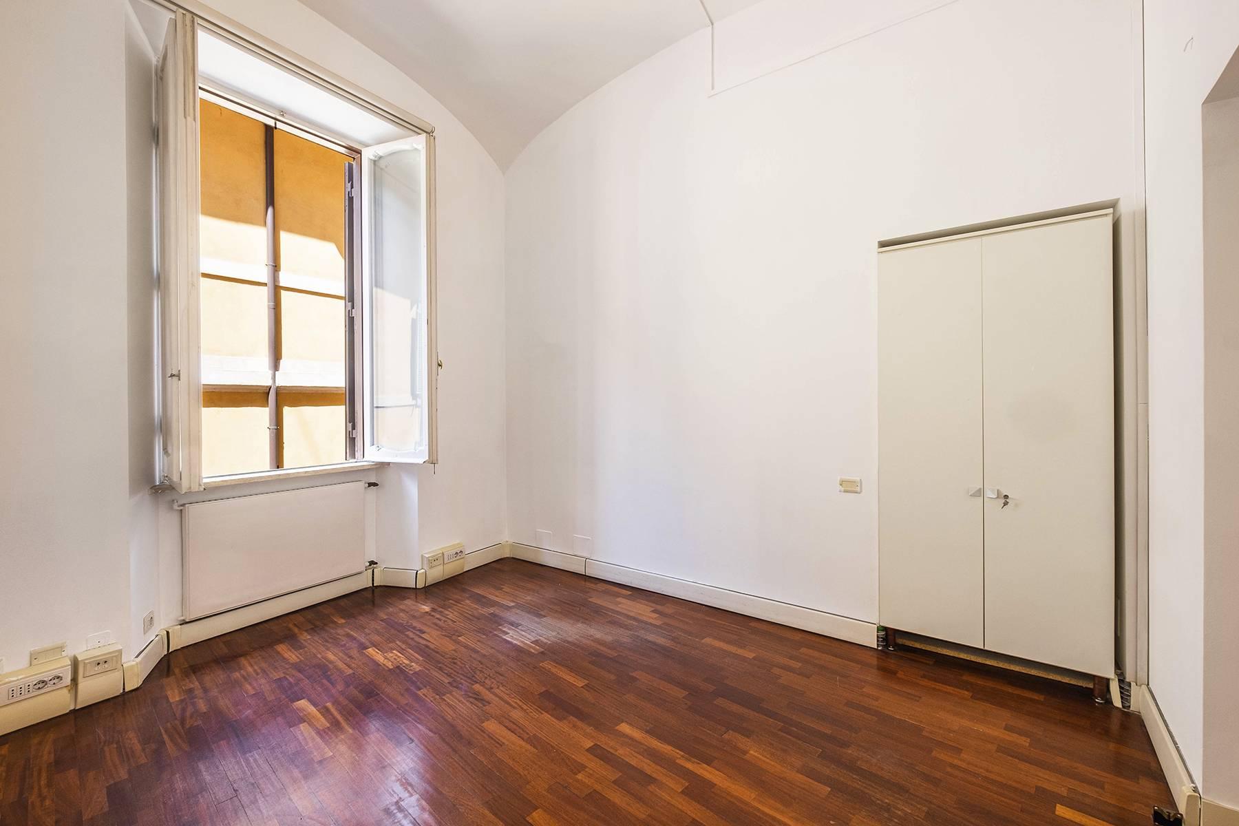 Ufficio-studio in Affitto a Roma: 5 locali, 300 mq - Foto 17