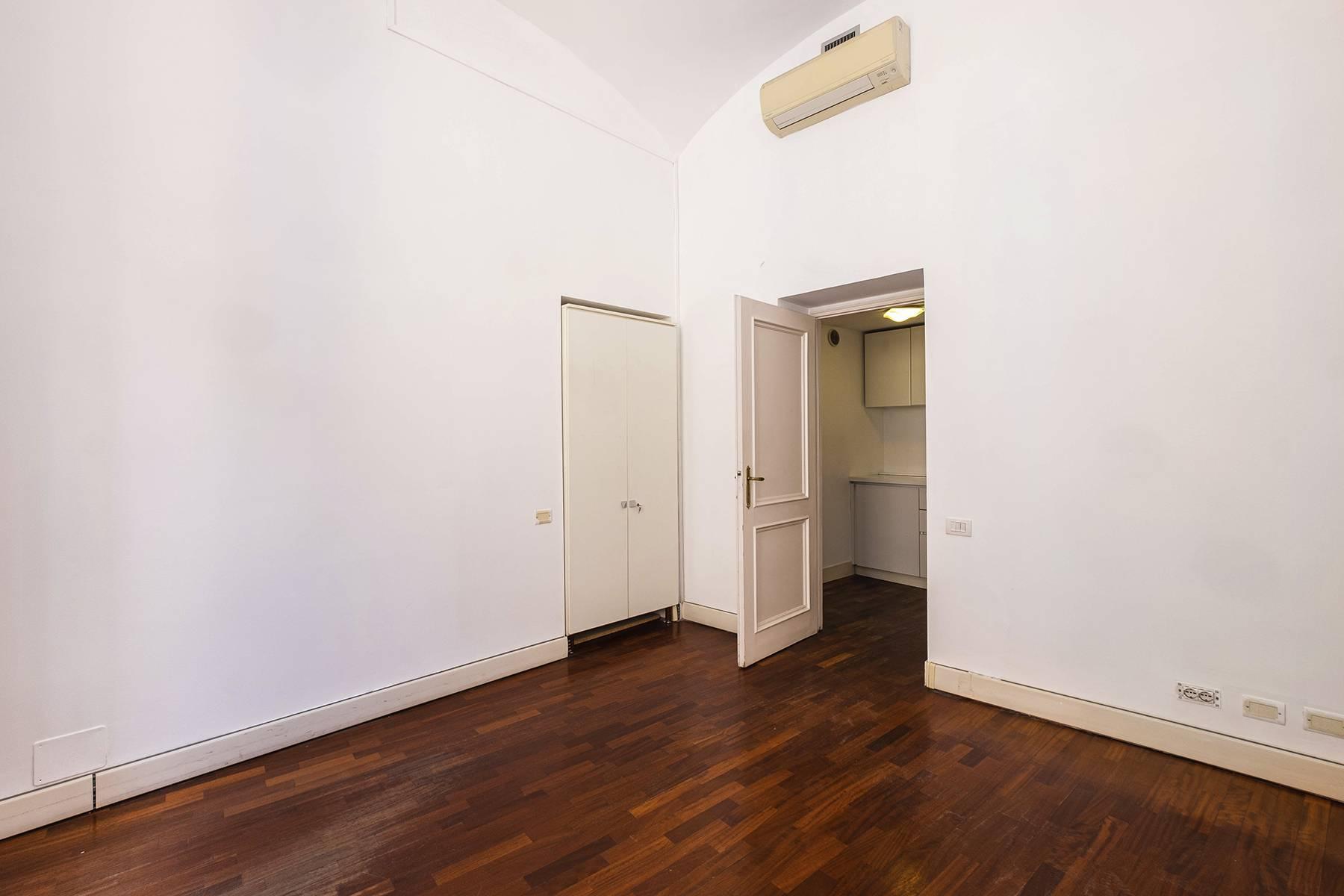 Ufficio-studio in Affitto a Roma: 5 locali, 300 mq - Foto 18