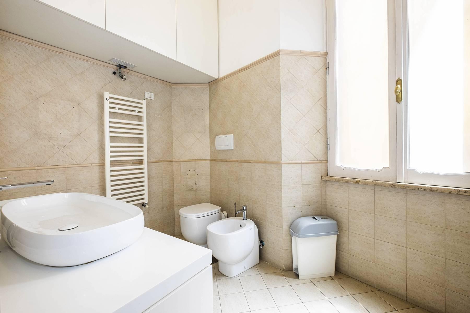 Ufficio-studio in Affitto a Roma: 5 locali, 300 mq - Foto 22