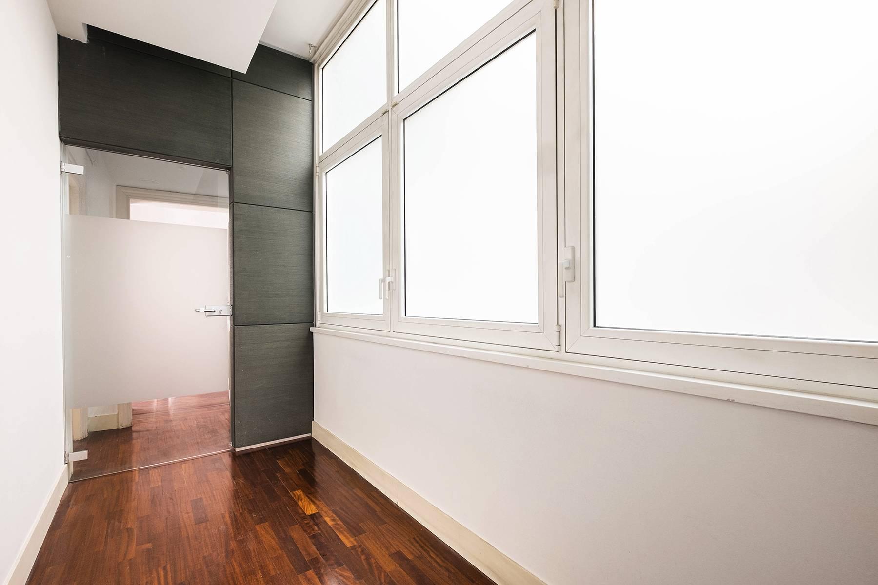 Ufficio-studio in Affitto a Roma: 5 locali, 300 mq - Foto 25