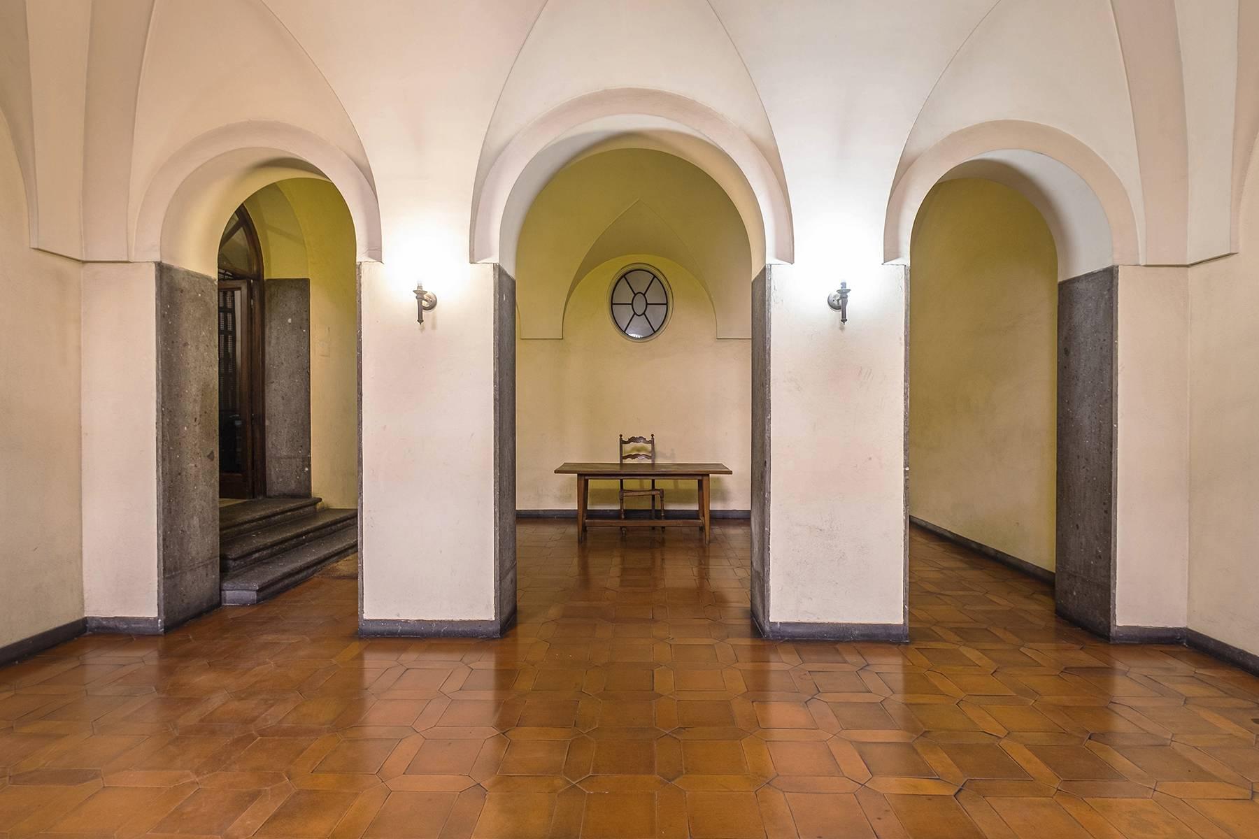 Ufficio-studio in Affitto a Roma: 5 locali, 300 mq - Foto 26