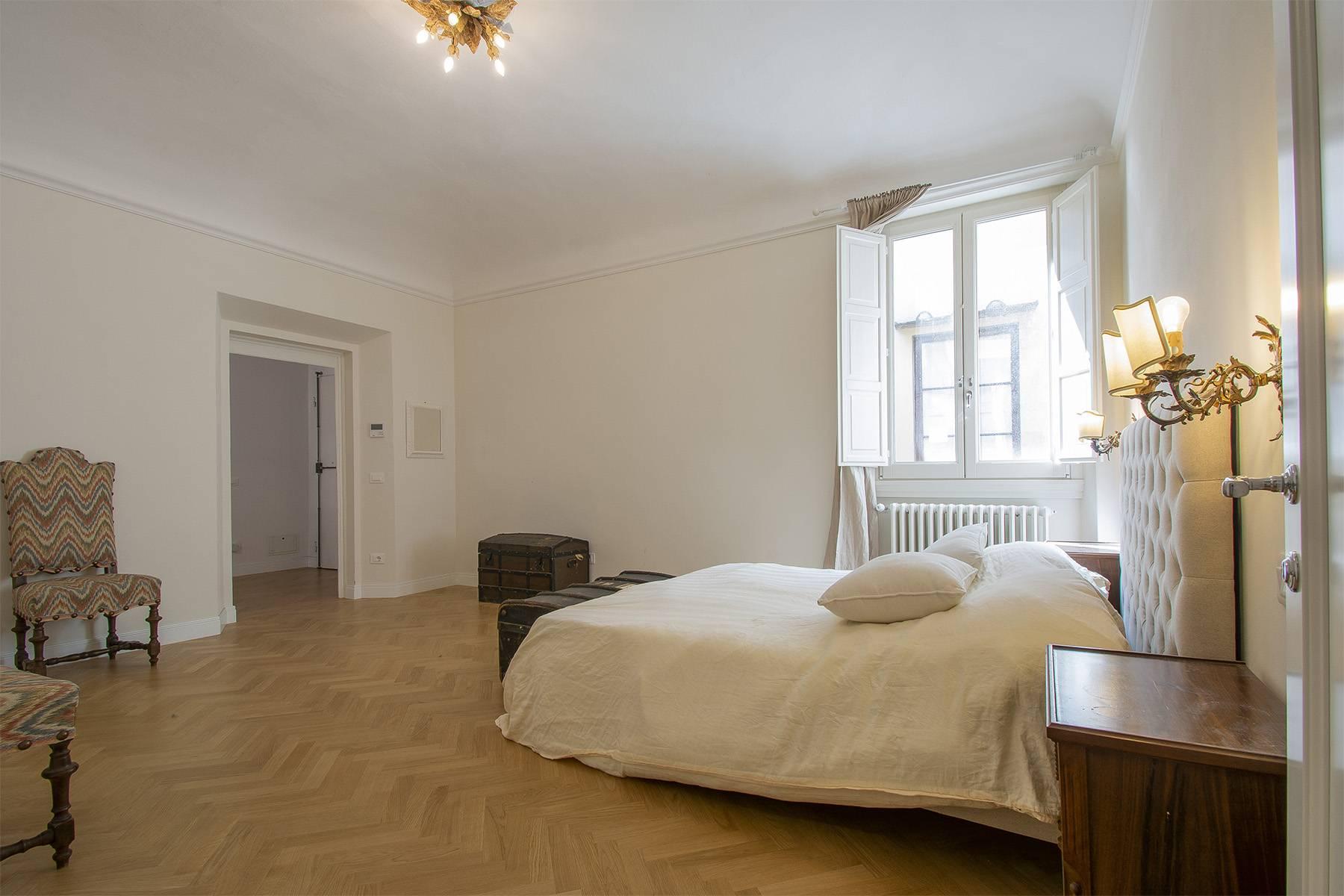 Appartamento in Affitto a Firenze: 5 locali, 160 mq - Foto 12