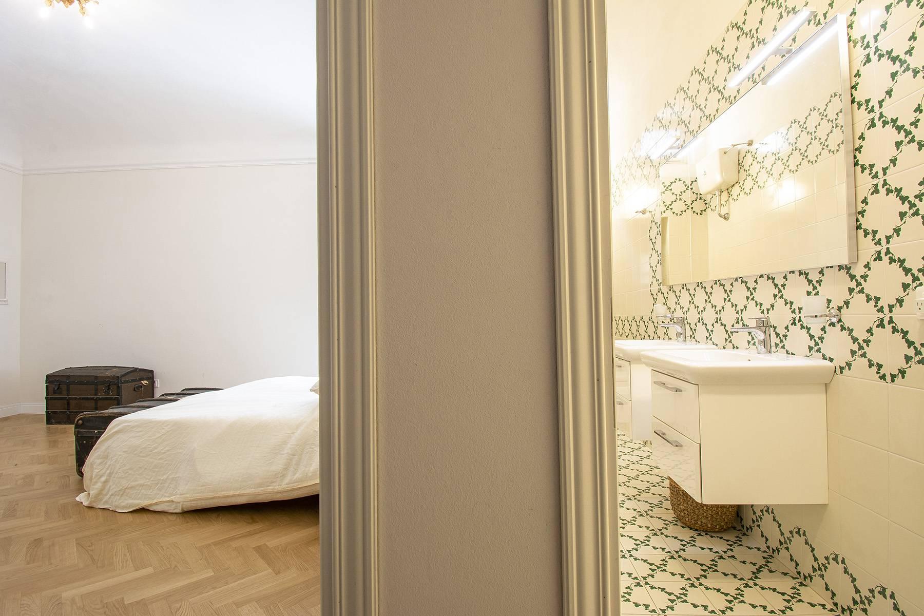 Appartamento in Affitto a Firenze: 5 locali, 160 mq - Foto 14