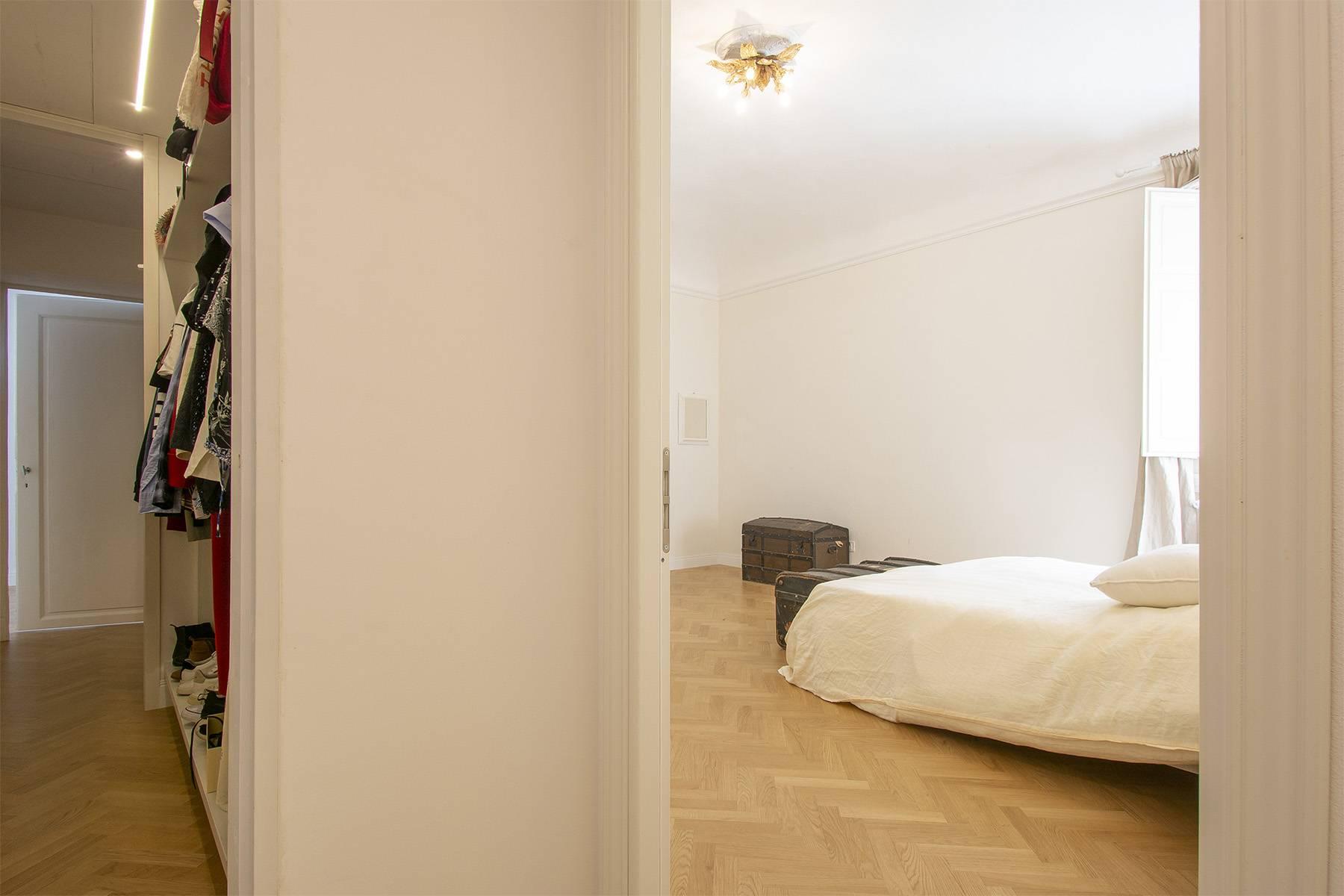 Appartamento in Affitto a Firenze: 5 locali, 160 mq - Foto 15