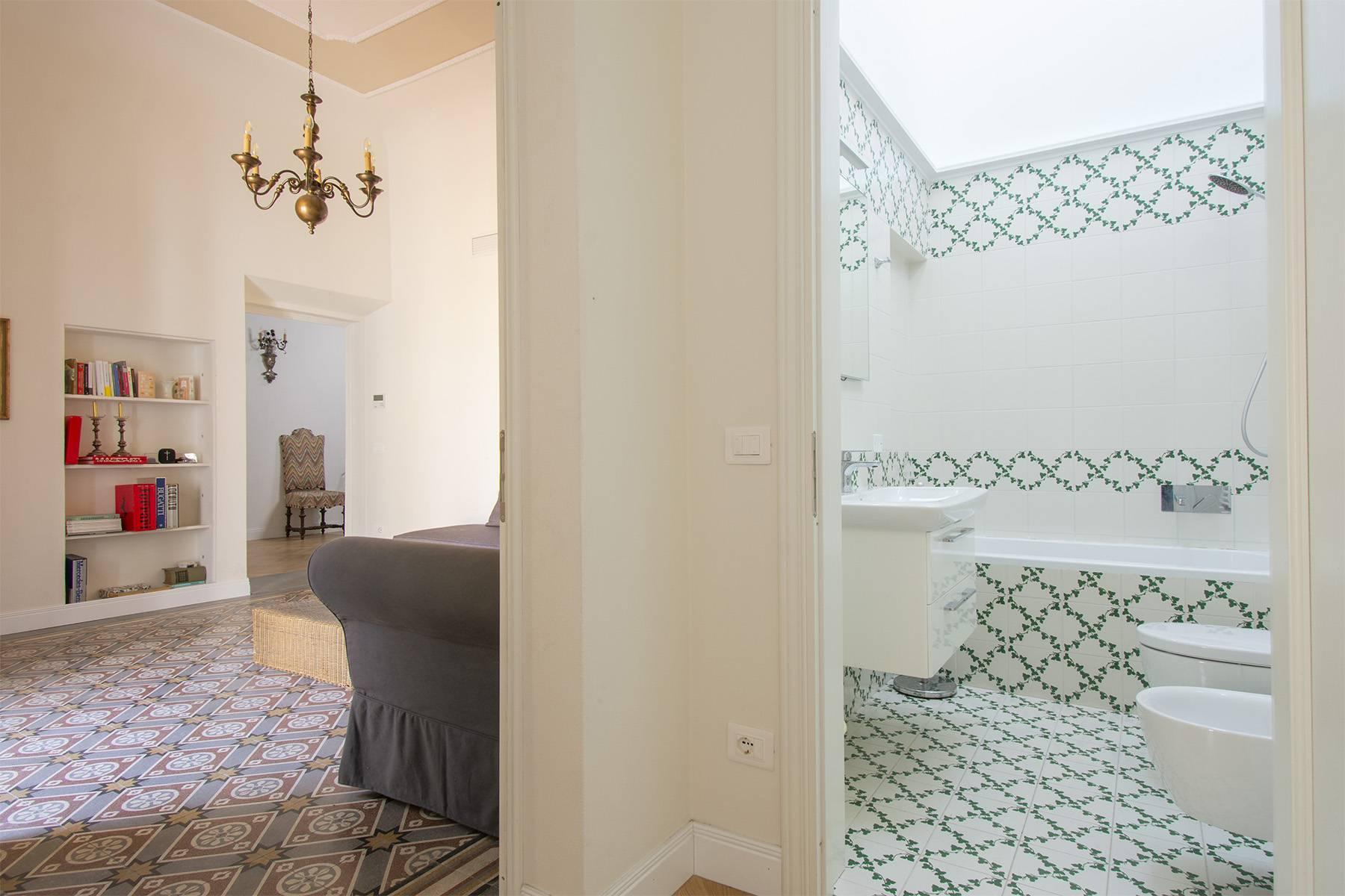 Appartamento in Affitto a Firenze: 5 locali, 160 mq - Foto 16