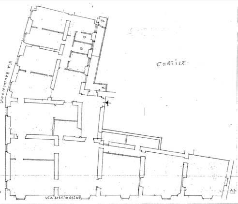 Appartamento in Vendita a Roma: 5 locali, 542 mq - Foto 30