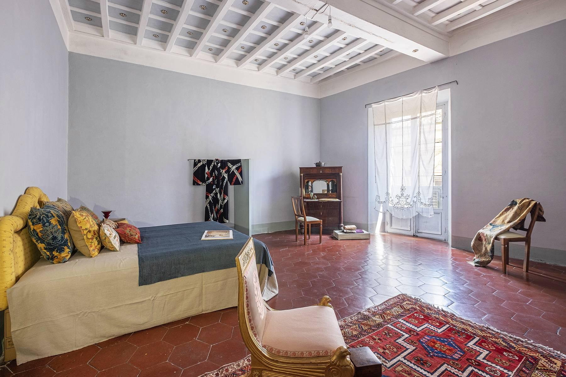 Appartamento in Vendita a Roma: 5 locali, 542 mq - Foto 21