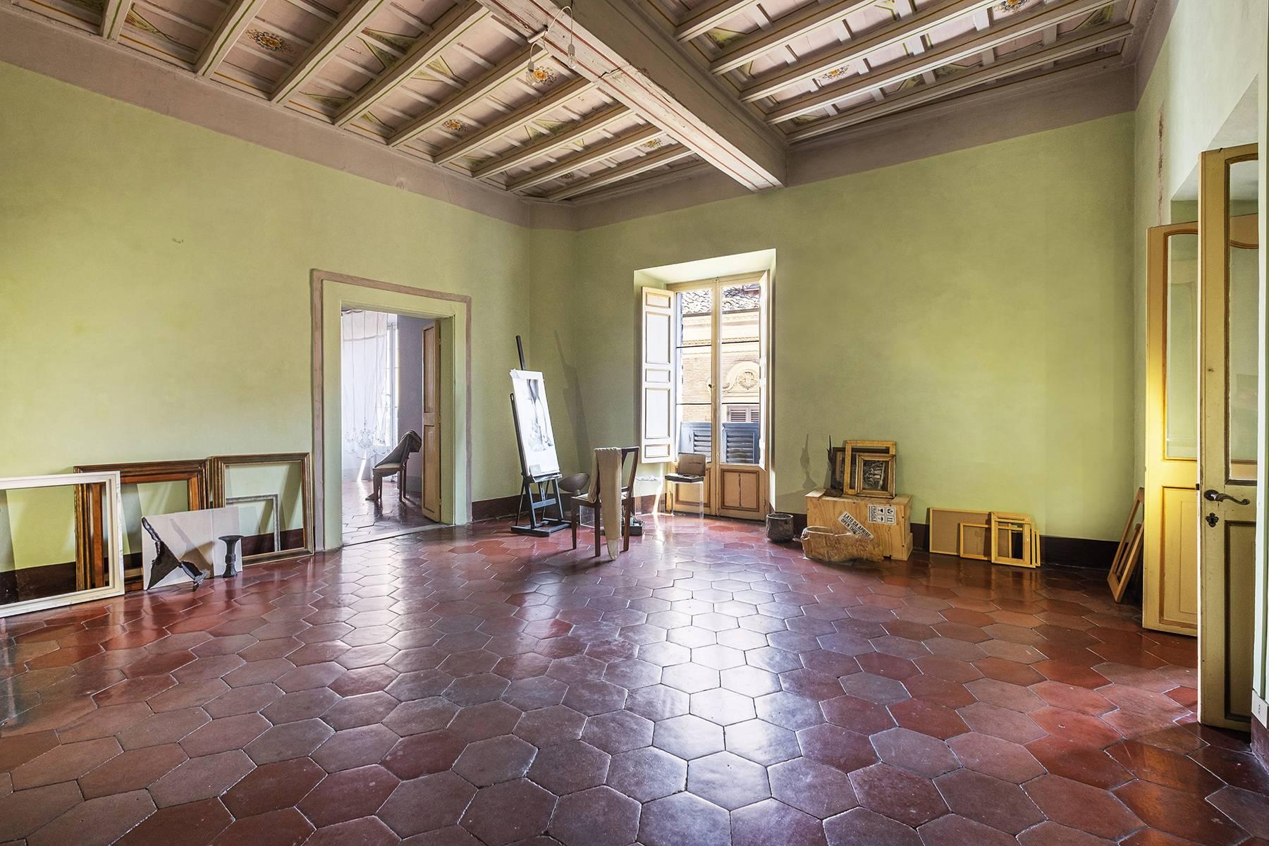 Appartamento in Vendita a Roma: 5 locali, 542 mq - Foto 7