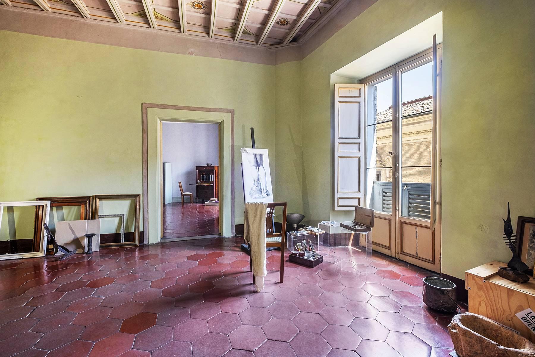 Appartamento in Vendita a Roma: 5 locali, 542 mq - Foto 26