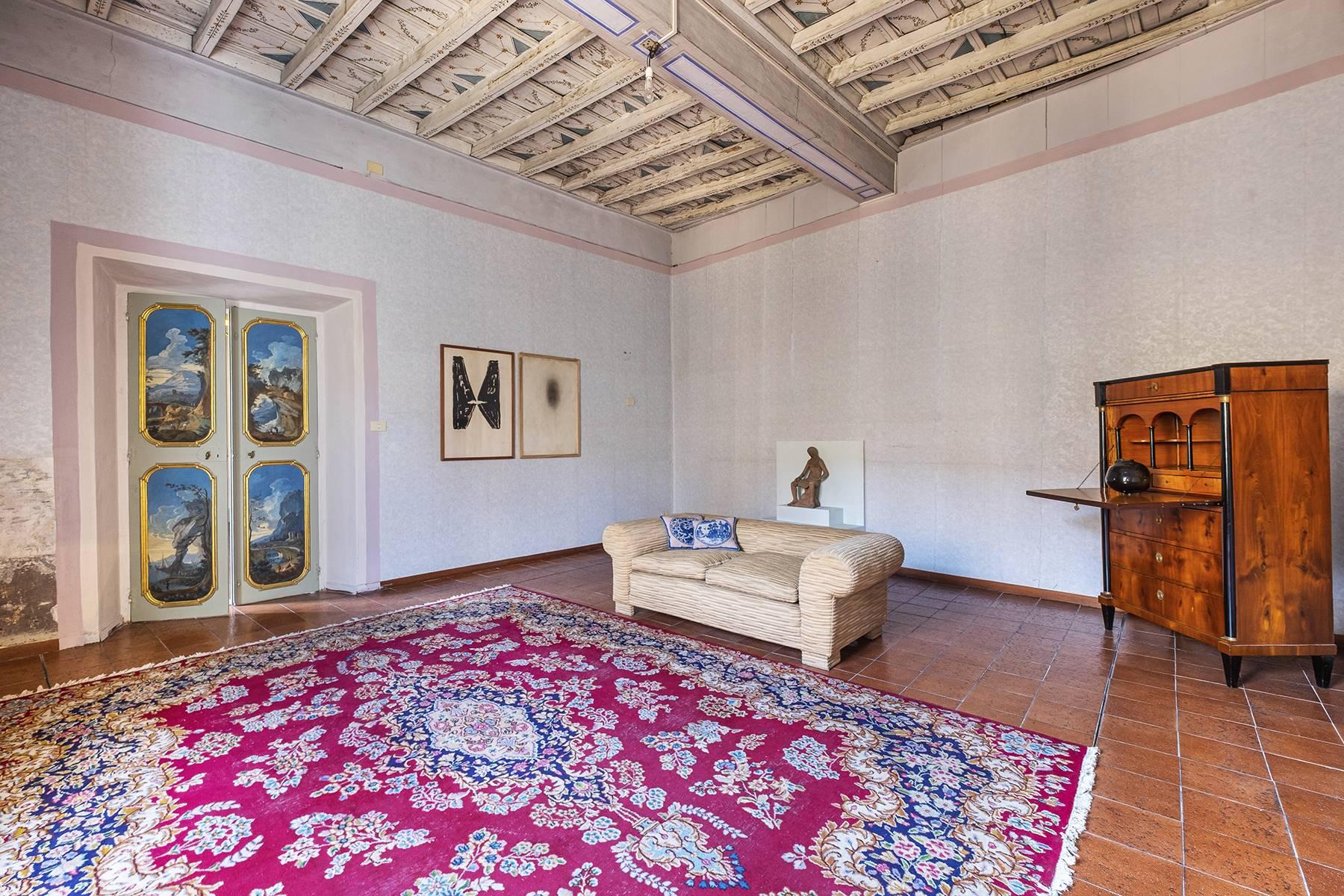 Appartamento in Vendita a Roma: 5 locali, 542 mq - Foto 13
