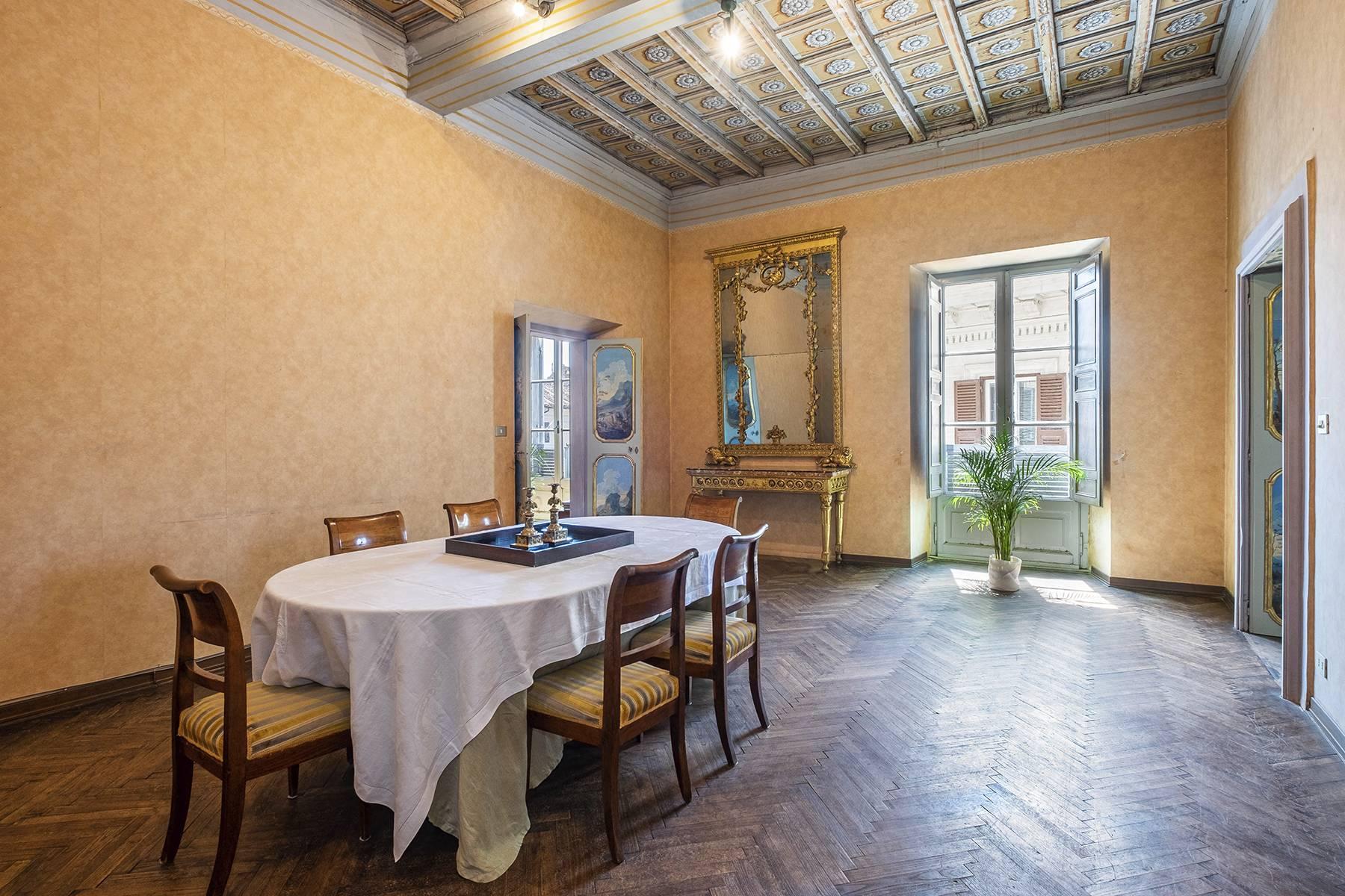 Appartamento in Vendita a Roma: 5 locali, 542 mq - Foto 15