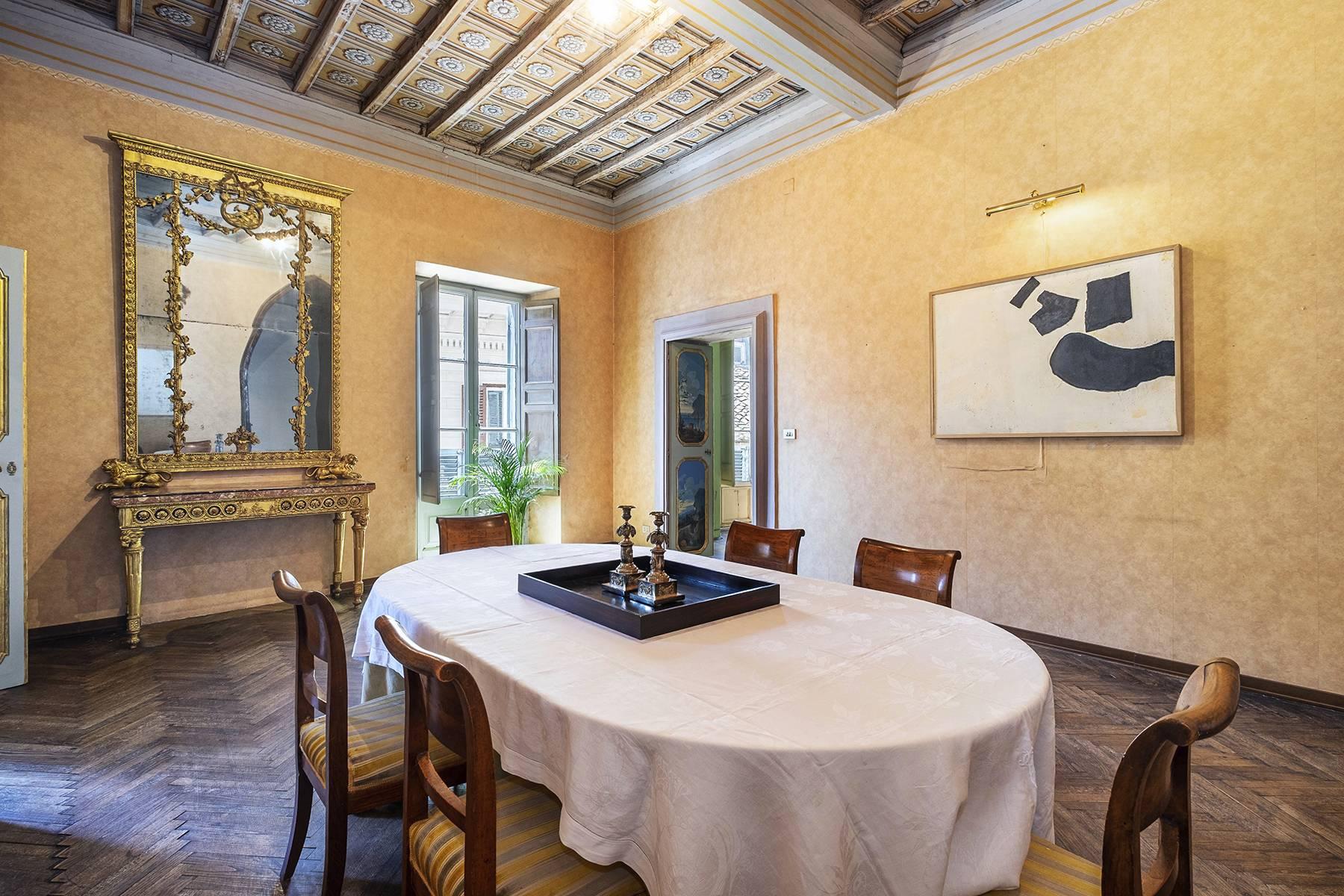 Appartamento in Vendita a Roma: 5 locali, 542 mq - Foto 18