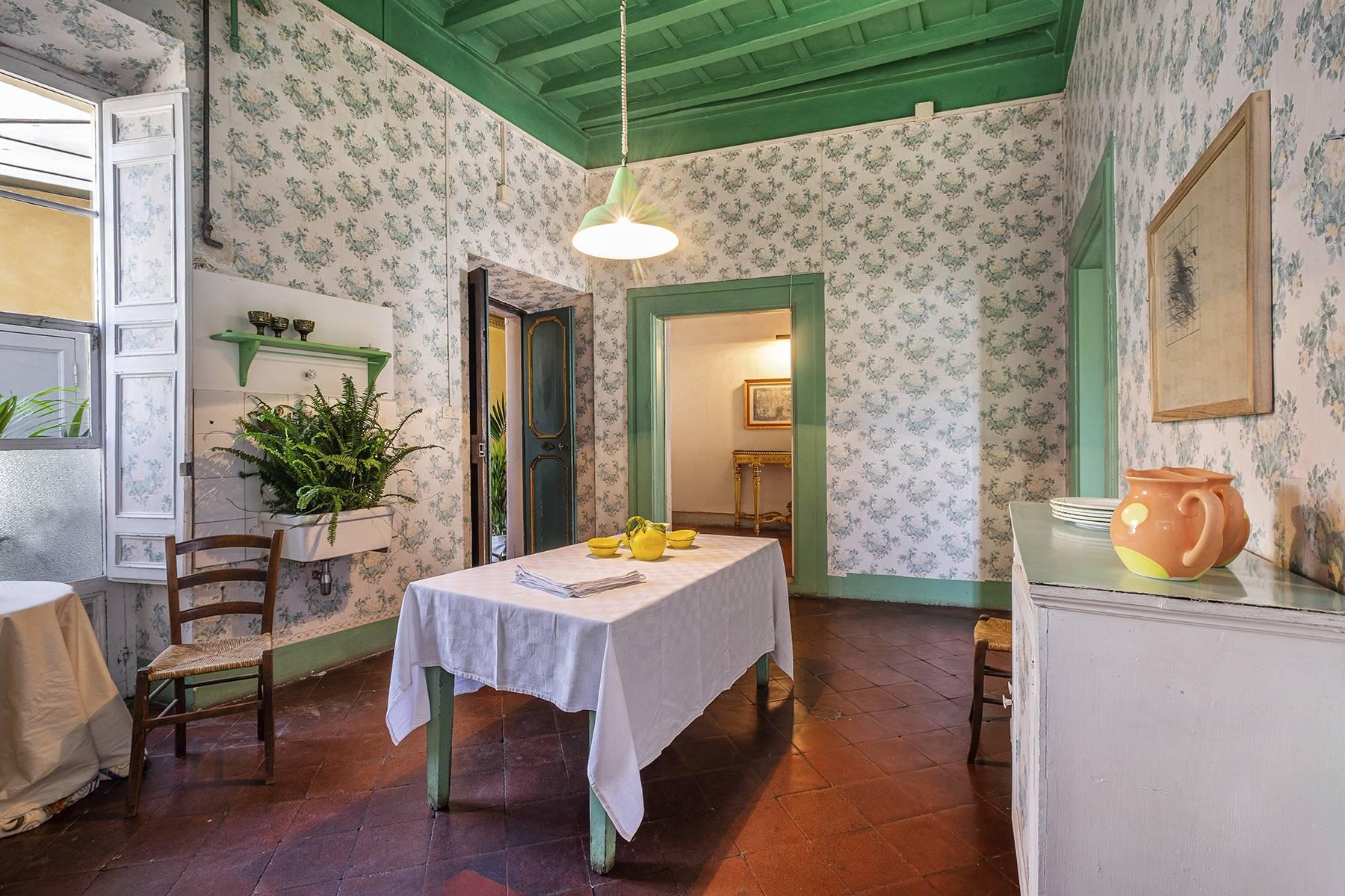 Appartamento in Vendita a Roma: 5 locali, 542 mq - Foto 22