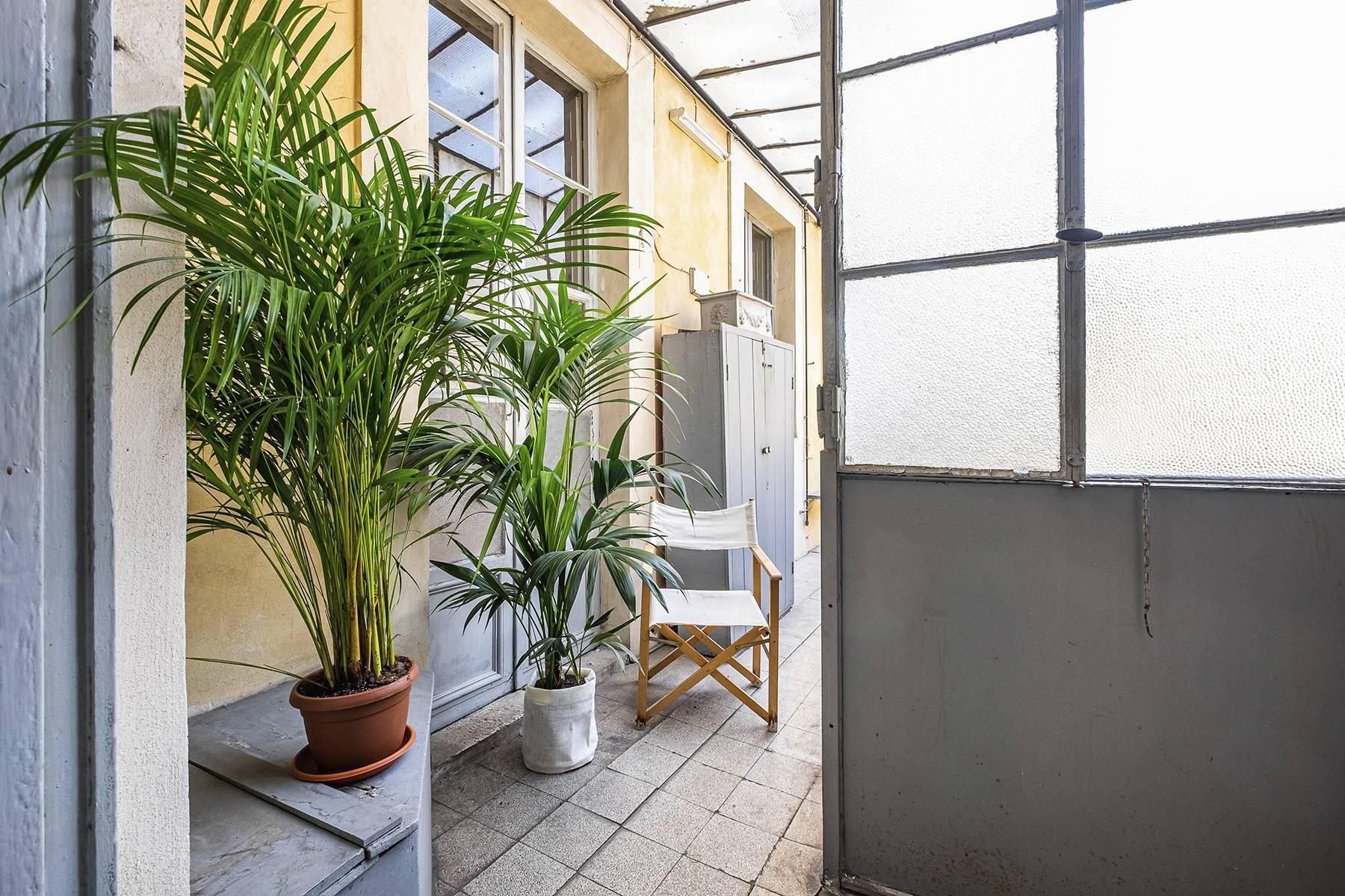 Appartamento in Vendita a Roma: 5 locali, 542 mq - Foto 24