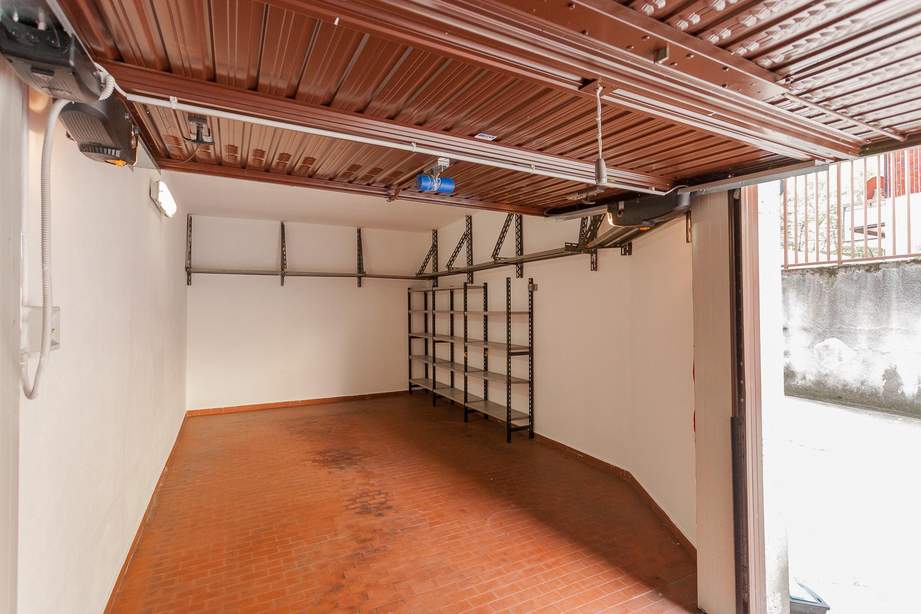 Appartamento in Affitto a Milano: 3 locali, 170 mq - Foto 21