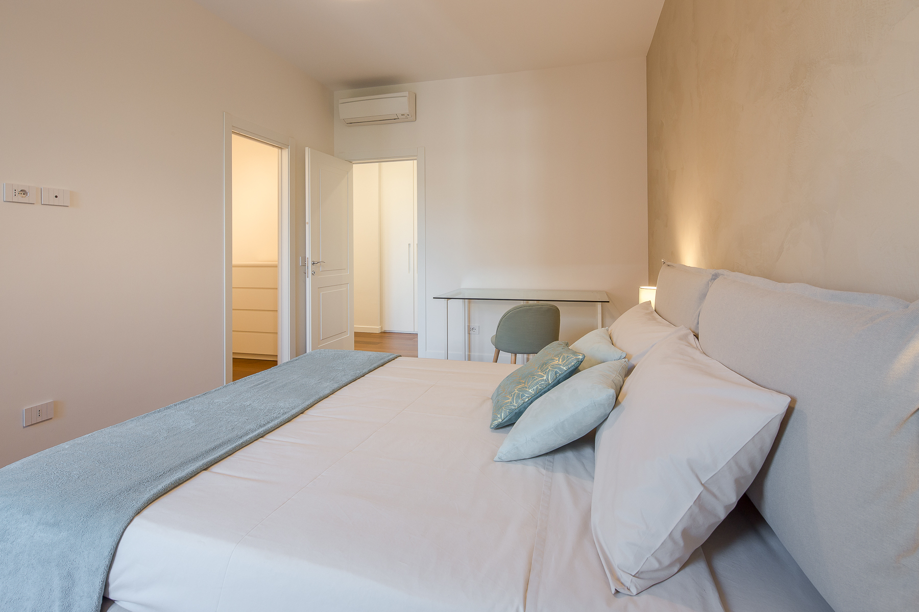 Appartamento in Affitto a Milano: 3 locali, 170 mq - Foto 10