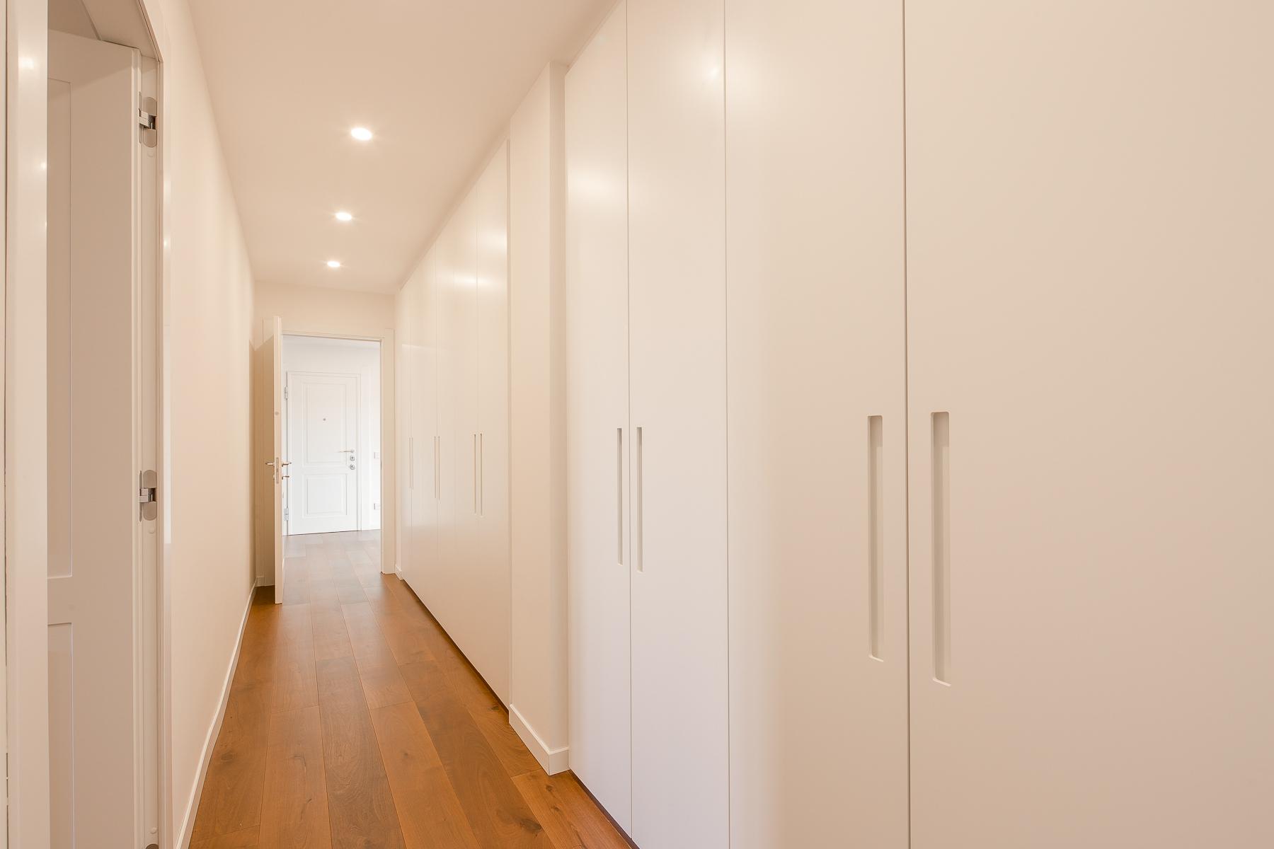 Appartamento in Affitto a Milano: 3 locali, 170 mq - Foto 11