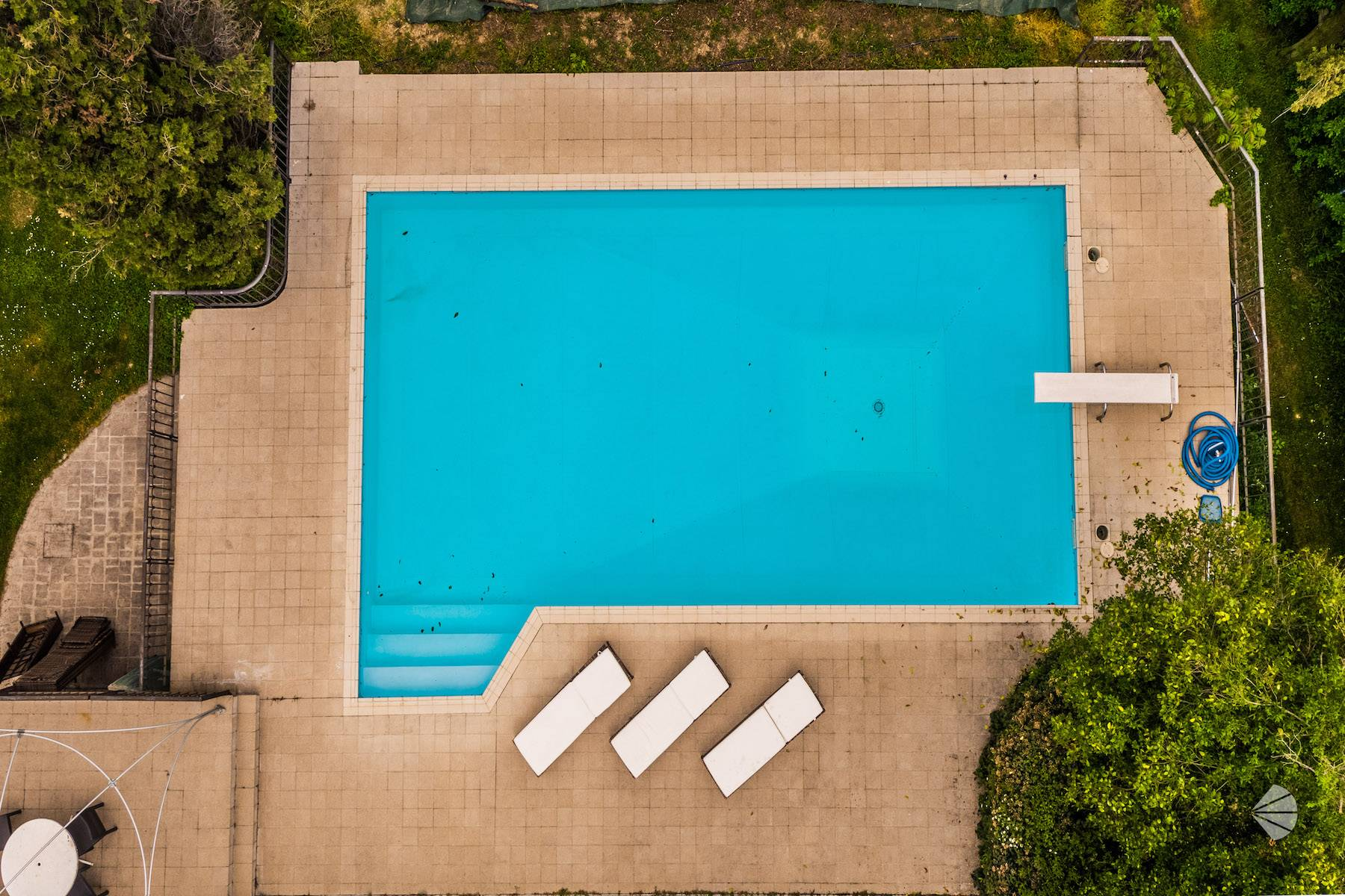 Villa in Vendita a Fiorano Modenese: 5 locali, 470 mq - Foto 5
