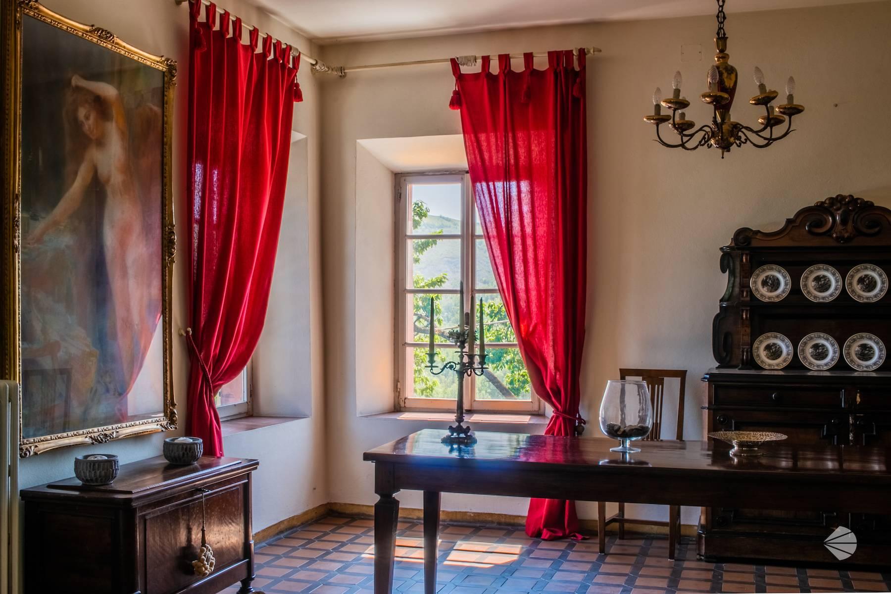 Villa in Vendita a Fiorano Modenese: 5 locali, 470 mq - Foto 15