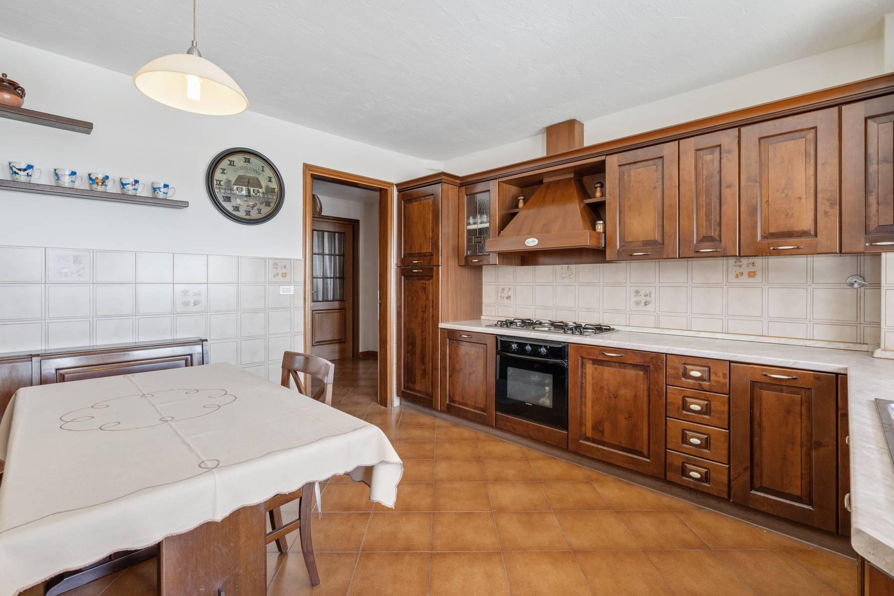 Villa in Vendita a Baldissero Torinese: 5 locali, 503 mq - Foto 18